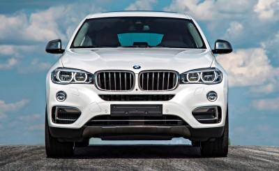 2015 BMW X6  181
