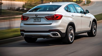 2015 BMW X6 221