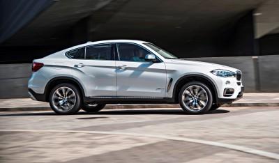 2015 BMW X6  241