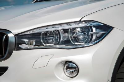 2015 BMW X6 247