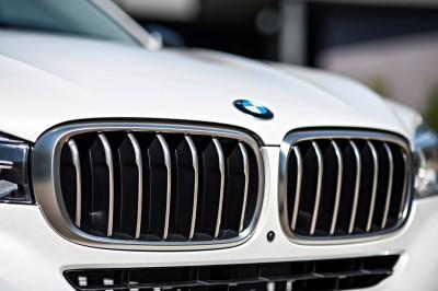 2015 BMW X6 248