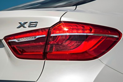 2015 BMW X6  251