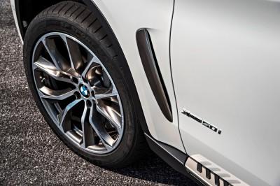 2015 BMW X6 253