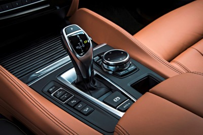2015 BMW X6  257