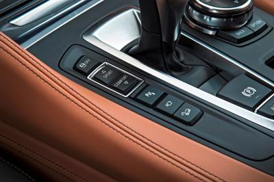 2015 BMW X6  258
