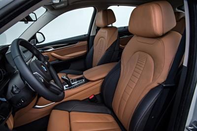 2015 BMW X6  259