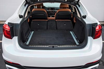 2015 BMW X6  267