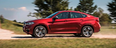2015 BMW X6 M Sport vs xLine in 350 New Photos 2015 BMW X6 M Sport vs xLine in 350 New Photos 2015 BMW X6 M Sport vs xLine in 350 New Photos 2015 BMW X6 M Sport vs xLine in 350 New Photos 2015 BMW X6 M Sport vs xLine in 350 New Photos 2015 BMW X6 M Sport vs xLine in 350 New Photos 2015 BMW X6 M Sport vs xLine in 350 New Photos 2015 BMW X6 M Sport vs xLine in 350 New Photos 2015 BMW X6 M Sport vs xLine in 350 New Photos 2015 BMW X6 M Sport vs xLine in 350 New Photos 2015 BMW X6 M Sport vs xLine in 350 New Photos 2015 BMW X6 M Sport vs xLine in 350 New Photos 2015 BMW X6 M Sport vs xLine in 350 New Photos 2015 BMW X6 M Sport vs xLine in 350 New Photos 2015 BMW X6 M Sport vs xLine in 350 New Photos 2015 BMW X6 M Sport vs xLine in 350 New Photos 2015 BMW X6 M Sport vs xLine in 350 New Photos 2015 BMW X6 M Sport vs xLine in 350 New Photos 2015 BMW X6 M Sport vs xLine in 350 New Photos 2015 BMW X6 M Sport vs xLine in 350 New Photos 2015 BMW X6 M Sport vs xLine in 350 New Photos 2015 BMW X6 M Sport vs xLine in 350 New Photos 2015 BMW X6 M Sport vs xLine in 350 New Photos 2015 BMW X6 M Sport vs xLine in 350 New Photos 2015 BMW X6 M Sport vs xLine in 350 New Photos 2015 BMW X6 M Sport vs xLine in 350 New Photos 2015 BMW X6 M Sport vs xLine in 350 New Photos 2015 BMW X6 M Sport vs xLine in 350 New Photos 2015 BMW X6 M Sport vs xLine in 350 New Photos 2015 BMW X6 M Sport vs xLine in 350 New Photos 2015 BMW X6 M Sport vs xLine in 350 New Photos 2015 BMW X6 M Sport vs xLine in 350 New Photos 2015 BMW X6 M Sport vs xLine in 350 New Photos 2015 BMW X6 M Sport vs xLine in 350 New Photos 2015 BMW X6 M Sport vs xLine in 350 New Photos 2015 BMW X6 M Sport vs xLine in 350 New Photos 2015 BMW X6 M Sport vs xLine in 350 New Photos 2015 BMW X6 M Sport vs xLine in 350 New Photos 2015 BMW X6 M Sport vs xLine in 350 New Photos 2015 BMW X6 M Sport vs xLine in 350 New Photos 2015 BMW X6 M Sport vs xLine in 350 New Photos 2015 BMW X6 M Sport vs xLine in 350 New Photos 2015 BMW X6 M Sport vs xLine in 350 New Photos 2015 BMW X6 M Sport vs xLine in 350 New Photos 2015 BMW X6 M Sport vs xLine in 350 New Photos 2015 BMW X6 M Sport vs xLine in 350 New Photos 2015 BMW X6 M Sport vs xLine in 350 New Photos 2015 BMW X6 M Sport vs xLine in 350 New Photos 2015 BMW X6 M Sport vs xLine in 350 New Photos 2015 BMW X6 M Sport vs xLine in 350 New Photos 2015 BMW X6 M Sport vs xLine in 350 New Photos 2015 BMW X6 M Sport vs xLine in 350 New Photos 2015 BMW X6 M Sport vs xLine in 350 New Photos 2015 BMW X6 M Sport vs xLine in 350 New Photos 2015 BMW X6 M Sport vs xLine in 350 New Photos 2015 BMW X6 M Sport vs xLine in 350 New Photos 2015 BMW X6 M Sport vs xLine in 350 New Photos 2015 BMW X6 M Sport vs xLine in 350 New Photos 2015 BMW X6 M Sport vs xLine in 350 New Photos 2015 BMW X6 M Sport vs xLine in 350 New Photos 2015 BMW X6 M Sport vs xLine in 350 New Photos 2015 BMW X6 M Sport vs xLine in 350 New Photos 2015 BMW X6 M Sport vs xLine in 350 New Photos 2015 BMW X6 M Sport vs xLine in 350 New Photos 2015 BMW X6 M Sport vs xLine in 350 New Photos 2015 BMW X6 M Sport vs xLine in 350 New Photos 2015 BMW X6 M Sport vs xLine in 350 New Photos 2015 BMW X6 M Sport vs xLine in 350 New Photos 2015 BMW X6 M Sport vs xLine in 350 New Photos 2015 BMW X6 M Sport vs xLine in 350 New Photos 2015 BMW X6 M Sport vs xLine in 350 New Photos 2015 BMW X6 M Sport vs xLine in 350 New Photos 2015 BMW X6 M Sport vs xLine in 350 New Photos 2015 BMW X6 M Sport vs xLine in 350 New Photos 2015 BMW X6 M Sport vs xLine in 350 New Photos 2015 BMW X6 M Sport vs xLine in 350 New Photos 2015 BMW X6 M Sport vs xLine in 350 New Photos 2015 BMW X6 M Sport vs xLine in 350 New Photos 2015 BMW X6 M Sport vs xLine in 350 New Photos 2015 BMW X6 M Sport vs xLine in 350 New Photos 2015 BMW X6 M Sport vs xLine in 350 New Photos 2015 BMW X6 M Sport vs xLine in 350 New Photos 2015 BMW X6 M Sport vs xLine in 350 New Photos 2015 BMW X6 M Sport vs xLine in 350 New Photos 2015 BMW X6 M Sport vs xLine in 350 New Photos 2015 BMW X6 M Sport vs xLine in 350 New Photos