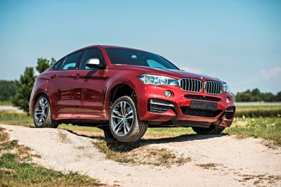 2015 BMW X6 M Sport vs xLine in 350 New Photos 2015 BMW X6 M Sport vs xLine in 350 New Photos 2015 BMW X6 M Sport vs xLine in 350 New Photos 2015 BMW X6 M Sport vs xLine in 350 New Photos 2015 BMW X6 M Sport vs xLine in 350 New Photos 2015 BMW X6 M Sport vs xLine in 350 New Photos 2015 BMW X6 M Sport vs xLine in 350 New Photos 2015 BMW X6 M Sport vs xLine in 350 New Photos 2015 BMW X6 M Sport vs xLine in 350 New Photos 2015 BMW X6 M Sport vs xLine in 350 New Photos 2015 BMW X6 M Sport vs xLine in 350 New Photos 2015 BMW X6 M Sport vs xLine in 350 New Photos 2015 BMW X6 M Sport vs xLine in 350 New Photos 2015 BMW X6 M Sport vs xLine in 350 New Photos