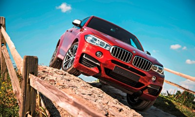 2015 BMW X6 M Sport vs xLine in 350 New Photos 2015 BMW X6 M Sport vs xLine in 350 New Photos 2015 BMW X6 M Sport vs xLine in 350 New Photos 2015 BMW X6 M Sport vs xLine in 350 New Photos 2015 BMW X6 M Sport vs xLine in 350 New Photos 2015 BMW X6 M Sport vs xLine in 350 New Photos 2015 BMW X6 M Sport vs xLine in 350 New Photos 2015 BMW X6 M Sport vs xLine in 350 New Photos 2015 BMW X6 M Sport vs xLine in 350 New Photos 2015 BMW X6 M Sport vs xLine in 350 New Photos 2015 BMW X6 M Sport vs xLine in 350 New Photos