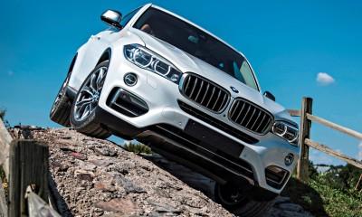 2015 BMW X6 296