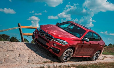 2015 BMW X6 M Sport vs xLine in 350 New Photos 2015 BMW X6 M Sport vs xLine in 350 New Photos 2015 BMW X6 M Sport vs xLine in 350 New Photos 2015 BMW X6 M Sport vs xLine in 350 New Photos 2015 BMW X6 M Sport vs xLine in 350 New Photos 2015 BMW X6 M Sport vs xLine in 350 New Photos