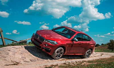 2015 BMW X6 M Sport vs xLine in 350 New Photos 2015 BMW X6 M Sport vs xLine in 350 New Photos 2015 BMW X6 M Sport vs xLine in 350 New Photos 2015 BMW X6 M Sport vs xLine in 350 New Photos 2015 BMW X6 M Sport vs xLine in 350 New Photos