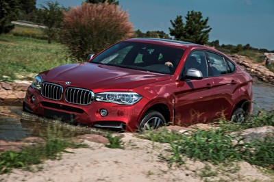 2015 BMW X6 M Sport vs xLine in 350 New Photos 2015 BMW X6 M Sport vs xLine in 350 New Photos 2015 BMW X6 M Sport vs xLine in 350 New Photos 2015 BMW X6 M Sport vs xLine in 350 New Photos