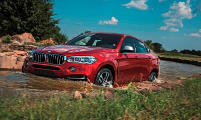 2015 BMW X6 M Sport vs xLine in 350 New Photos 2015 BMW X6 M Sport vs xLine in 350 New Photos 2015 BMW X6 M Sport vs xLine in 350 New Photos