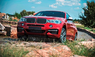 2015 BMW X6 M Sport vs xLine in 350 New Photos 2015 BMW X6 M Sport vs xLine in 350 New Photos 2015 BMW X6 M Sport vs xLine in 350 New Photos 2015 BMW X6 M Sport vs xLine in 350 New Photos 2015 BMW X6 M Sport vs xLine in 350 New Photos 2015 BMW X6 M Sport vs xLine in 350 New Photos 2015 BMW X6 M Sport vs xLine in 350 New Photos 2015 BMW X6 M Sport vs xLine in 350 New Photos 2015 BMW X6 M Sport vs xLine in 350 New Photos 2015 BMW X6 M Sport vs xLine in 350 New Photos 2015 BMW X6 M Sport vs xLine in 350 New Photos 2015 BMW X6 M Sport vs xLine in 350 New Photos 2015 BMW X6 M Sport vs xLine in 350 New Photos 2015 BMW X6 M Sport vs xLine in 350 New Photos 2015 BMW X6 M Sport vs xLine in 350 New Photos 2015 BMW X6 M Sport vs xLine in 350 New Photos 2015 BMW X6 M Sport vs xLine in 350 New Photos 2015 BMW X6 M Sport vs xLine in 350 New Photos 2015 BMW X6 M Sport vs xLine in 350 New Photos 2015 BMW X6 M Sport vs xLine in 350 New Photos 2015 BMW X6 M Sport vs xLine in 350 New Photos 2015 BMW X6 M Sport vs xLine in 350 New Photos 2015 BMW X6 M Sport vs xLine in 350 New Photos 2015 BMW X6 M Sport vs xLine in 350 New Photos 2015 BMW X6 M Sport vs xLine in 350 New Photos 2015 BMW X6 M Sport vs xLine in 350 New Photos 2015 BMW X6 M Sport vs xLine in 350 New Photos 2015 BMW X6 M Sport vs xLine in 350 New Photos 2015 BMW X6 M Sport vs xLine in 350 New Photos 2015 BMW X6 M Sport vs xLine in 350 New Photos 2015 BMW X6 M Sport vs xLine in 350 New Photos 2015 BMW X6 M Sport vs xLine in 350 New Photos 2015 BMW X6 M Sport vs xLine in 350 New Photos 2015 BMW X6 M Sport vs xLine in 350 New Photos 2015 BMW X6 M Sport vs xLine in 350 New Photos 2015 BMW X6 M Sport vs xLine in 350 New Photos 2015 BMW X6 M Sport vs xLine in 350 New Photos 2015 BMW X6 M Sport vs xLine in 350 New Photos 2015 BMW X6 M Sport vs xLine in 350 New Photos 2015 BMW X6 M Sport vs xLine in 350 New Photos 2015 BMW X6 M Sport vs xLine in 350 New Photos 2015 BMW X6 M Sport vs xLine in 350 New Photos 2015 BMW X6 M Sport vs xLine in 350 New Photos 2015 BMW X6 M Sport vs xLine in 350 New Photos 2015 BMW X6 M Sport vs xLine in 350 New Photos 2015 BMW X6 M Sport vs xLine in 350 New Photos 2015 BMW X6 M Sport vs xLine in 350 New Photos 2015 BMW X6 M Sport vs xLine in 350 New Photos 2015 BMW X6 M Sport vs xLine in 350 New Photos 2015 BMW X6 M Sport vs xLine in 350 New Photos 2015 BMW X6 M Sport vs xLine in 350 New Photos 2015 BMW X6 M Sport vs xLine in 350 New Photos 2015 BMW X6 M Sport vs xLine in 350 New Photos 2015 BMW X6 M Sport vs xLine in 350 New Photos 2015 BMW X6 M Sport vs xLine in 350 New Photos 2015 BMW X6 M Sport vs xLine in 350 New Photos 2015 BMW X6 M Sport vs xLine in 350 New Photos 2015 BMW X6 M Sport vs xLine in 350 New Photos 2015 BMW X6 M Sport vs xLine in 350 New Photos 2015 BMW X6 M Sport vs xLine in 350 New Photos 2015 BMW X6 M Sport vs xLine in 350 New Photos 2015 BMW X6 M Sport vs xLine in 350 New Photos 2015 BMW X6 M Sport vs xLine in 350 New Photos 2015 BMW X6 M Sport vs xLine in 350 New Photos 2015 BMW X6 M Sport vs xLine in 350 New Photos 2015 BMW X6 M Sport vs xLine in 350 New Photos 2015 BMW X6 M Sport vs xLine in 350 New Photos 2015 BMW X6 M Sport vs xLine in 350 New Photos 2015 BMW X6 M Sport vs xLine in 350 New Photos 2015 BMW X6 M Sport vs xLine in 350 New Photos 2015 BMW X6 M Sport vs xLine in 350 New Photos 2015 BMW X6 M Sport vs xLine in 350 New Photos 2015 BMW X6 M Sport vs xLine in 350 New Photos 2015 BMW X6 M Sport vs xLine in 350 New Photos 2015 BMW X6 M Sport vs xLine in 350 New Photos 2015 BMW X6 M Sport vs xLine in 350 New Photos 2015 BMW X6 M Sport vs xLine in 350 New Photos