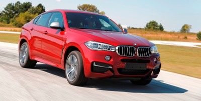 2015 BMW X6 M Sport vs xLine in 350 New Photos 2015 BMW X6 M Sport vs xLine in 350 New Photos 2015 BMW X6 M Sport vs xLine in 350 New Photos 2015 BMW X6 M Sport vs xLine in 350 New Photos 2015 BMW X6 M Sport vs xLine in 350 New Photos 2015 BMW X6 M Sport vs xLine in 350 New Photos 2015 BMW X6 M Sport vs xLine in 350 New Photos 2015 BMW X6 M Sport vs xLine in 350 New Photos 2015 BMW X6 M Sport vs xLine in 350 New Photos 2015 BMW X6 M Sport vs xLine in 350 New Photos 2015 BMW X6 M Sport vs xLine in 350 New Photos 2015 BMW X6 M Sport vs xLine in 350 New Photos 2015 BMW X6 M Sport vs xLine in 350 New Photos 2015 BMW X6 M Sport vs xLine in 350 New Photos 2015 BMW X6 M Sport vs xLine in 350 New Photos 2015 BMW X6 M Sport vs xLine in 350 New Photos 2015 BMW X6 M Sport vs xLine in 350 New Photos 2015 BMW X6 M Sport vs xLine in 350 New Photos 2015 BMW X6 M Sport vs xLine in 350 New Photos 2015 BMW X6 M Sport vs xLine in 350 New Photos 2015 BMW X6 M Sport vs xLine in 350 New Photos 2015 BMW X6 M Sport vs xLine in 350 New Photos 2015 BMW X6 M Sport vs xLine in 350 New Photos 2015 BMW X6 M Sport vs xLine in 350 New Photos 2015 BMW X6 M Sport vs xLine in 350 New Photos 2015 BMW X6 M Sport vs xLine in 350 New Photos 2015 BMW X6 M Sport vs xLine in 350 New Photos 2015 BMW X6 M Sport vs xLine in 350 New Photos 2015 BMW X6 M Sport vs xLine in 350 New Photos 2015 BMW X6 M Sport vs xLine in 350 New Photos 2015 BMW X6 M Sport vs xLine in 350 New Photos 2015 BMW X6 M Sport vs xLine in 350 New Photos 2015 BMW X6 M Sport vs xLine in 350 New Photos 2015 BMW X6 M Sport vs xLine in 350 New Photos 2015 BMW X6 M Sport vs xLine in 350 New Photos 2015 BMW X6 M Sport vs xLine in 350 New Photos 2015 BMW X6 M Sport vs xLine in 350 New Photos 2015 BMW X6 M Sport vs xLine in 350 New Photos 2015 BMW X6 M Sport vs xLine in 350 New Photos 2015 BMW X6 M Sport vs xLine in 350 New Photos 2015 BMW X6 M Sport vs xLine in 350 New Photos 2015 BMW X6 M Sport vs xLine in 350 New Photos 2015 BMW X6 M Sport vs xLine in 350 New Photos 2015 BMW X6 M Sport vs xLine in 350 New Photos 2015 BMW X6 M Sport vs xLine in 350 New Photos 2015 BMW X6 M Sport vs xLine in 350 New Photos 2015 BMW X6 M Sport vs xLine in 350 New Photos 2015 BMW X6 M Sport vs xLine in 350 New Photos 2015 BMW X6 M Sport vs xLine in 350 New Photos 2015 BMW X6 M Sport vs xLine in 350 New Photos 2015 BMW X6 M Sport vs xLine in 350 New Photos 2015 BMW X6 M Sport vs xLine in 350 New Photos 2015 BMW X6 M Sport vs xLine in 350 New Photos 2015 BMW X6 M Sport vs xLine in 350 New Photos 2015 BMW X6 M Sport vs xLine in 350 New Photos 2015 BMW X6 M Sport vs xLine in 350 New Photos 2015 BMW X6 M Sport vs xLine in 350 New Photos 2015 BMW X6 M Sport vs xLine in 350 New Photos 2015 BMW X6 M Sport vs xLine in 350 New Photos 2015 BMW X6 M Sport vs xLine in 350 New Photos 2015 BMW X6 M Sport vs xLine in 350 New Photos 2015 BMW X6 M Sport vs xLine in 350 New Photos 2015 BMW X6 M Sport vs xLine in 350 New Photos 2015 BMW X6 M Sport vs xLine in 350 New Photos 2015 BMW X6 M Sport vs xLine in 350 New Photos 2015 BMW X6 M Sport vs xLine in 350 New Photos 2015 BMW X6 M Sport vs xLine in 350 New Photos 2015 BMW X6 M Sport vs xLine in 350 New Photos 2015 BMW X6 M Sport vs xLine in 350 New Photos 2015 BMW X6 M Sport vs xLine in 350 New Photos 2015 BMW X6 M Sport vs xLine in 350 New Photos 2015 BMW X6 M Sport vs xLine in 350 New Photos 2015 BMW X6 M Sport vs xLine in 350 New Photos 2015 BMW X6 M Sport vs xLine in 350 New Photos 2015 BMW X6 M Sport vs xLine in 350 New Photos 2015 BMW X6 M Sport vs xLine in 350 New Photos 2015 BMW X6 M Sport vs xLine in 350 New Photos 2015 BMW X6 M Sport vs xLine in 350 New Photos 2015 BMW X6 M Sport vs xLine in 350 New Photos 2015 BMW X6 M Sport vs xLine in 350 New Photos 2015 BMW X6 M Sport vs xLine in 350 New Photos 2015 BMW X6 M Sport vs xLine in 350 New Photos 2015 BMW X6 M Sport vs xLine in 350 New Photos 2015 BMW X6 M Sport vs xLine in 350 New Photos 2015 BMW X6 M Sport vs xLine in 350 New Photos 2015 BMW X6 M Sport vs xLine in 350 New Photos 2015 BMW X6 M Sport vs xLine in 350 New Photos 2015 BMW X6 M Sport vs xLine in 350 New Photos 2015 BMW X6 M Sport vs xLine in 350 New Photos 2015 BMW X6 M Sport vs xLine in 350 New Photos 2015 BMW X6 M Sport vs xLine in 350 New Photos 2015 BMW X6 M Sport vs xLine in 350 New Photos 2015 BMW X6 M Sport vs xLine in 350 New Photos 2015 BMW X6 M Sport vs xLine in 350 New Photos 2015 BMW X6 M Sport vs xLine in 350 New Photos 2015 BMW X6 M Sport vs xLine in 350 New Photos 2015 BMW X6 M Sport vs xLine in 350 New Photos 2015 BMW X6 M Sport vs xLine in 350 New Photos 2015 BMW X6 M Sport vs xLine in 350 New Photos 2015 BMW X6 M Sport vs xLine in 350 New Photos 2015 BMW X6 M Sport vs xLine in 350 New Photos 2015 BMW X6 M Sport vs xLine in 350 New Photos 2015 BMW X6 M Sport vs xLine in 350 New Photos 2015 BMW X6 M Sport vs xLine in 350 New Photos 2015 BMW X6 M Sport vs xLine in 350 New Photos 2015 BMW X6 M Sport vs xLine in 350 New Photos 2015 BMW X6 M Sport vs xLine in 350 New Photos 2015 BMW X6 M Sport vs xLine in 350 New Photos 2015 BMW X6 M Sport vs xLine in 350 New Photos 2015 BMW X6 M Sport vs xLine in 350 New Photos 2015 BMW X6 M Sport vs xLine in 350 New Photos 2015 BMW X6 M Sport vs xLine in 350 New Photos