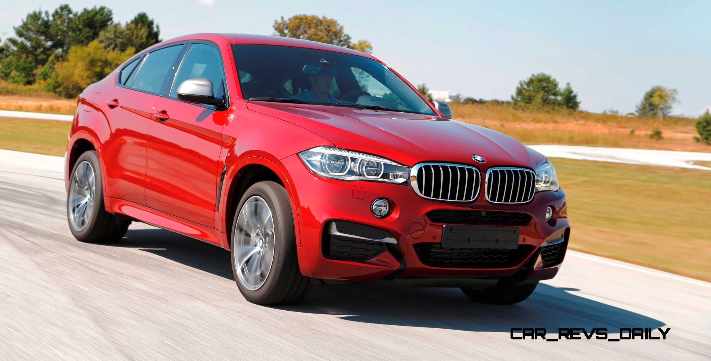 photos reviews features vehicle bmw suv photo price activity sports
