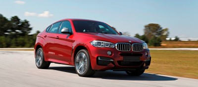 2015 BMW X6 M Sport vs xLine in 350 New Photos 2015 BMW X6 M Sport vs xLine in 350 New Photos 2015 BMW X6 M Sport vs xLine in 350 New Photos 2015 BMW X6 M Sport vs xLine in 350 New Photos 2015 BMW X6 M Sport vs xLine in 350 New Photos 2015 BMW X6 M Sport vs xLine in 350 New Photos 2015 BMW X6 M Sport vs xLine in 350 New Photos 2015 BMW X6 M Sport vs xLine in 350 New Photos 2015 BMW X6 M Sport vs xLine in 350 New Photos 2015 BMW X6 M Sport vs xLine in 350 New Photos 2015 BMW X6 M Sport vs xLine in 350 New Photos 2015 BMW X6 M Sport vs xLine in 350 New Photos 2015 BMW X6 M Sport vs xLine in 350 New Photos 2015 BMW X6 M Sport vs xLine in 350 New Photos 2015 BMW X6 M Sport vs xLine in 350 New Photos 2015 BMW X6 M Sport vs xLine in 350 New Photos 2015 BMW X6 M Sport vs xLine in 350 New Photos 2015 BMW X6 M Sport vs xLine in 350 New Photos 2015 BMW X6 M Sport vs xLine in 350 New Photos 2015 BMW X6 M Sport vs xLine in 350 New Photos 2015 BMW X6 M Sport vs xLine in 350 New Photos 2015 BMW X6 M Sport vs xLine in 350 New Photos 2015 BMW X6 M Sport vs xLine in 350 New Photos 2015 BMW X6 M Sport vs xLine in 350 New Photos 2015 BMW X6 M Sport vs xLine in 350 New Photos 2015 BMW X6 M Sport vs xLine in 350 New Photos 2015 BMW X6 M Sport vs xLine in 350 New Photos 2015 BMW X6 M Sport vs xLine in 350 New Photos 2015 BMW X6 M Sport vs xLine in 350 New Photos 2015 BMW X6 M Sport vs xLine in 350 New Photos 2015 BMW X6 M Sport vs xLine in 350 New Photos 2015 BMW X6 M Sport vs xLine in 350 New Photos 2015 BMW X6 M Sport vs xLine in 350 New Photos 2015 BMW X6 M Sport vs xLine in 350 New Photos 2015 BMW X6 M Sport vs xLine in 350 New Photos 2015 BMW X6 M Sport vs xLine in 350 New Photos 2015 BMW X6 M Sport vs xLine in 350 New Photos 2015 BMW X6 M Sport vs xLine in 350 New Photos 2015 BMW X6 M Sport vs xLine in 350 New Photos 2015 BMW X6 M Sport vs xLine in 350 New Photos 2015 BMW X6 M Sport vs xLine in 350 New Photos 2015 BMW X6 M Sport vs xLine in 350 New Photos 2015 BMW X6 M Sport vs xLine in 350 New Photos 2015 BMW X6 M Sport vs xLine in 350 New Photos 2015 BMW X6 M Sport vs xLine in 350 New Photos 2015 BMW X6 M Sport vs xLine in 350 New Photos 2015 BMW X6 M Sport vs xLine in 350 New Photos 2015 BMW X6 M Sport vs xLine in 350 New Photos 2015 BMW X6 M Sport vs xLine in 350 New Photos 2015 BMW X6 M Sport vs xLine in 350 New Photos 2015 BMW X6 M Sport vs xLine in 350 New Photos 2015 BMW X6 M Sport vs xLine in 350 New Photos 2015 BMW X6 M Sport vs xLine in 350 New Photos 2015 BMW X6 M Sport vs xLine in 350 New Photos 2015 BMW X6 M Sport vs xLine in 350 New Photos 2015 BMW X6 M Sport vs xLine in 350 New Photos 2015 BMW X6 M Sport vs xLine in 350 New Photos 2015 BMW X6 M Sport vs xLine in 350 New Photos 2015 BMW X6 M Sport vs xLine in 350 New Photos 2015 BMW X6 M Sport vs xLine in 350 New Photos 2015 BMW X6 M Sport vs xLine in 350 New Photos 2015 BMW X6 M Sport vs xLine in 350 New Photos 2015 BMW X6 M Sport vs xLine in 350 New Photos 2015 BMW X6 M Sport vs xLine in 350 New Photos 2015 BMW X6 M Sport vs xLine in 350 New Photos 2015 BMW X6 M Sport vs xLine in 350 New Photos 2015 BMW X6 M Sport vs xLine in 350 New Photos 2015 BMW X6 M Sport vs xLine in 350 New Photos 2015 BMW X6 M Sport vs xLine in 350 New Photos 2015 BMW X6 M Sport vs xLine in 350 New Photos 2015 BMW X6 M Sport vs xLine in 350 New Photos 2015 BMW X6 M Sport vs xLine in 350 New Photos 2015 BMW X6 M Sport vs xLine in 350 New Photos 2015 BMW X6 M Sport vs xLine in 350 New Photos 2015 BMW X6 M Sport vs xLine in 350 New Photos 2015 BMW X6 M Sport vs xLine in 350 New Photos 2015 BMW X6 M Sport vs xLine in 350 New Photos 2015 BMW X6 M Sport vs xLine in 350 New Photos 2015 BMW X6 M Sport vs xLine in 350 New Photos 2015 BMW X6 M Sport vs xLine in 350 New Photos 2015 BMW X6 M Sport vs xLine in 350 New Photos 2015 BMW X6 M Sport vs xLine in 350 New Photos 2015 BMW X6 M Sport vs xLine in 350 New Photos 2015 BMW X6 M Sport vs xLine in 350 New Photos 2015 BMW X6 M Sport vs xLine in 350 New Photos 2015 BMW X6 M Sport vs xLine in 350 New Photos 2015 BMW X6 M Sport vs xLine in 350 New Photos 2015 BMW X6 M Sport vs xLine in 350 New Photos 2015 BMW X6 M Sport vs xLine in 350 New Photos 2015 BMW X6 M Sport vs xLine in 350 New Photos 2015 BMW X6 M Sport vs xLine in 350 New Photos 2015 BMW X6 M Sport vs xLine in 350 New Photos 2015 BMW X6 M Sport vs xLine in 350 New Photos 2015 BMW X6 M Sport vs xLine in 350 New Photos 2015 BMW X6 M Sport vs xLine in 350 New Photos 2015 BMW X6 M Sport vs xLine in 350 New Photos 2015 BMW X6 M Sport vs xLine in 350 New Photos 2015 BMW X6 M Sport vs xLine in 350 New Photos 2015 BMW X6 M Sport vs xLine in 350 New Photos 2015 BMW X6 M Sport vs xLine in 350 New Photos 2015 BMW X6 M Sport vs xLine in 350 New Photos 2015 BMW X6 M Sport vs xLine in 350 New Photos 2015 BMW X6 M Sport vs xLine in 350 New Photos 2015 BMW X6 M Sport vs xLine in 350 New Photos 2015 BMW X6 M Sport vs xLine in 350 New Photos 2015 BMW X6 M Sport vs xLine in 350 New Photos 2015 BMW X6 M Sport vs xLine in 350 New Photos 2015 BMW X6 M Sport vs xLine in 350 New Photos