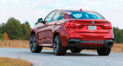 2015 BMW X6 M Sport vs xLine in 350 New Photos 2015 BMW X6 M Sport vs xLine in 350 New Photos 2015 BMW X6 M Sport vs xLine in 350 New Photos 2015 BMW X6 M Sport vs xLine in 350 New Photos 2015 BMW X6 M Sport vs xLine in 350 New Photos 2015 BMW X6 M Sport vs xLine in 350 New Photos 2015 BMW X6 M Sport vs xLine in 350 New Photos 2015 BMW X6 M Sport vs xLine in 350 New Photos 2015 BMW X6 M Sport vs xLine in 350 New Photos 2015 BMW X6 M Sport vs xLine in 350 New Photos 2015 BMW X6 M Sport vs xLine in 350 New Photos 2015 BMW X6 M Sport vs xLine in 350 New Photos 2015 BMW X6 M Sport vs xLine in 350 New Photos 2015 BMW X6 M Sport vs xLine in 350 New Photos 2015 BMW X6 M Sport vs xLine in 350 New Photos 2015 BMW X6 M Sport vs xLine in 350 New Photos 2015 BMW X6 M Sport vs xLine in 350 New Photos 2015 BMW X6 M Sport vs xLine in 350 New Photos 2015 BMW X6 M Sport vs xLine in 350 New Photos 2015 BMW X6 M Sport vs xLine in 350 New Photos 2015 BMW X6 M Sport vs xLine in 350 New Photos 2015 BMW X6 M Sport vs xLine in 350 New Photos 2015 BMW X6 M Sport vs xLine in 350 New Photos 2015 BMW X6 M Sport vs xLine in 350 New Photos 2015 BMW X6 M Sport vs xLine in 350 New Photos 2015 BMW X6 M Sport vs xLine in 350 New Photos 2015 BMW X6 M Sport vs xLine in 350 New Photos 2015 BMW X6 M Sport vs xLine in 350 New Photos 2015 BMW X6 M Sport vs xLine in 350 New Photos 2015 BMW X6 M Sport vs xLine in 350 New Photos 2015 BMW X6 M Sport vs xLine in 350 New Photos 2015 BMW X6 M Sport vs xLine in 350 New Photos 2015 BMW X6 M Sport vs xLine in 350 New Photos 2015 BMW X6 M Sport vs xLine in 350 New Photos 2015 BMW X6 M Sport vs xLine in 350 New Photos 2015 BMW X6 M Sport vs xLine in 350 New Photos 2015 BMW X6 M Sport vs xLine in 350 New Photos 2015 BMW X6 M Sport vs xLine in 350 New Photos 2015 BMW X6 M Sport vs xLine in 350 New Photos 2015 BMW X6 M Sport vs xLine in 350 New Photos 2015 BMW X6 M Sport vs xLine in 350 New Photos 2015 BMW X6 M Sport vs xLine in 350 New Photos 2015 BMW X6 M Sport vs xLine in 350 New Photos 2015 BMW X6 M Sport vs xLine in 350 New Photos 2015 BMW X6 M Sport vs xLine in 350 New Photos 2015 BMW X6 M Sport vs xLine in 350 New Photos 2015 BMW X6 M Sport vs xLine in 350 New Photos 2015 BMW X6 M Sport vs xLine in 350 New Photos 2015 BMW X6 M Sport vs xLine in 350 New Photos 2015 BMW X6 M Sport vs xLine in 350 New Photos 2015 BMW X6 M Sport vs xLine in 350 New Photos 2015 BMW X6 M Sport vs xLine in 350 New Photos 2015 BMW X6 M Sport vs xLine in 350 New Photos 2015 BMW X6 M Sport vs xLine in 350 New Photos 2015 BMW X6 M Sport vs xLine in 350 New Photos