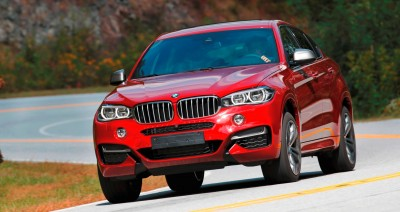 2015 BMW X6 M Sport vs xLine in 350 New Photos 2015 BMW X6 M Sport vs xLine in 350 New Photos 2015 BMW X6 M Sport vs xLine in 350 New Photos 2015 BMW X6 M Sport vs xLine in 350 New Photos 2015 BMW X6 M Sport vs xLine in 350 New Photos 2015 BMW X6 M Sport vs xLine in 350 New Photos 2015 BMW X6 M Sport vs xLine in 350 New Photos 2015 BMW X6 M Sport vs xLine in 350 New Photos 2015 BMW X6 M Sport vs xLine in 350 New Photos 2015 BMW X6 M Sport vs xLine in 350 New Photos 2015 BMW X6 M Sport vs xLine in 350 New Photos 2015 BMW X6 M Sport vs xLine in 350 New Photos 2015 BMW X6 M Sport vs xLine in 350 New Photos 2015 BMW X6 M Sport vs xLine in 350 New Photos 2015 BMW X6 M Sport vs xLine in 350 New Photos 2015 BMW X6 M Sport vs xLine in 350 New Photos 2015 BMW X6 M Sport vs xLine in 350 New Photos 2015 BMW X6 M Sport vs xLine in 350 New Photos 2015 BMW X6 M Sport vs xLine in 350 New Photos 2015 BMW X6 M Sport vs xLine in 350 New Photos 2015 BMW X6 M Sport vs xLine in 350 New Photos 2015 BMW X6 M Sport vs xLine in 350 New Photos 2015 BMW X6 M Sport vs xLine in 350 New Photos 2015 BMW X6 M Sport vs xLine in 350 New Photos 2015 BMW X6 M Sport vs xLine in 350 New Photos 2015 BMW X6 M Sport vs xLine in 350 New Photos 2015 BMW X6 M Sport vs xLine in 350 New Photos 2015 BMW X6 M Sport vs xLine in 350 New Photos 2015 BMW X6 M Sport vs xLine in 350 New Photos 2015 BMW X6 M Sport vs xLine in 350 New Photos 2015 BMW X6 M Sport vs xLine in 350 New Photos 2015 BMW X6 M Sport vs xLine in 350 New Photos 2015 BMW X6 M Sport vs xLine in 350 New Photos 2015 BMW X6 M Sport vs xLine in 350 New Photos 2015 BMW X6 M Sport vs xLine in 350 New Photos 2015 BMW X6 M Sport vs xLine in 350 New Photos 2015 BMW X6 M Sport vs xLine in 350 New Photos 2015 BMW X6 M Sport vs xLine in 350 New Photos 2015 BMW X6 M Sport vs xLine in 350 New Photos 2015 BMW X6 M Sport vs xLine in 350 New Photos 2015 BMW X6 M Sport vs xLine in 350 New Photos 2015 BMW X6 M Sport vs xLine in 350 New Photos 2015 BMW X6 M Sport vs xLine in 350 New Photos 2015 BMW X6 M Sport vs xLine in 350 New Photos 2015 BMW X6 M Sport vs xLine in 350 New Photos 2015 BMW X6 M Sport vs xLine in 350 New Photos 2015 BMW X6 M Sport vs xLine in 350 New Photos 2015 BMW X6 M Sport vs xLine in 350 New Photos 2015 BMW X6 M Sport vs xLine in 350 New Photos 2015 BMW X6 M Sport vs xLine in 350 New Photos