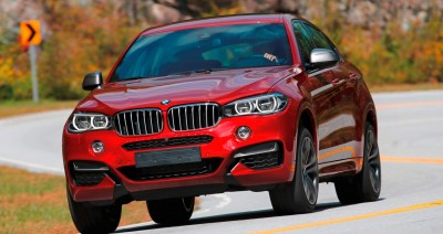 2015 BMW X6 M Sport vs xLine in 350 New Photos 2015 BMW X6 M Sport vs xLine in 350 New Photos 2015 BMW X6 M Sport vs xLine in 350 New Photos 2015 BMW X6 M Sport vs xLine in 350 New Photos 2015 BMW X6 M Sport vs xLine in 350 New Photos 2015 BMW X6 M Sport vs xLine in 350 New Photos 2015 BMW X6 M Sport vs xLine in 350 New Photos 2015 BMW X6 M Sport vs xLine in 350 New Photos 2015 BMW X6 M Sport vs xLine in 350 New Photos 2015 BMW X6 M Sport vs xLine in 350 New Photos 2015 BMW X6 M Sport vs xLine in 350 New Photos 2015 BMW X6 M Sport vs xLine in 350 New Photos 2015 BMW X6 M Sport vs xLine in 350 New Photos 2015 BMW X6 M Sport vs xLine in 350 New Photos 2015 BMW X6 M Sport vs xLine in 350 New Photos 2015 BMW X6 M Sport vs xLine in 350 New Photos 2015 BMW X6 M Sport vs xLine in 350 New Photos 2015 BMW X6 M Sport vs xLine in 350 New Photos 2015 BMW X6 M Sport vs xLine in 350 New Photos 2015 BMW X6 M Sport vs xLine in 350 New Photos 2015 BMW X6 M Sport vs xLine in 350 New Photos 2015 BMW X6 M Sport vs xLine in 350 New Photos 2015 BMW X6 M Sport vs xLine in 350 New Photos 2015 BMW X6 M Sport vs xLine in 350 New Photos 2015 BMW X6 M Sport vs xLine in 350 New Photos 2015 BMW X6 M Sport vs xLine in 350 New Photos 2015 BMW X6 M Sport vs xLine in 350 New Photos 2015 BMW X6 M Sport vs xLine in 350 New Photos 2015 BMW X6 M Sport vs xLine in 350 New Photos 2015 BMW X6 M Sport vs xLine in 350 New Photos 2015 BMW X6 M Sport vs xLine in 350 New Photos 2015 BMW X6 M Sport vs xLine in 350 New Photos 2015 BMW X6 M Sport vs xLine in 350 New Photos 2015 BMW X6 M Sport vs xLine in 350 New Photos 2015 BMW X6 M Sport vs xLine in 350 New Photos 2015 BMW X6 M Sport vs xLine in 350 New Photos 2015 BMW X6 M Sport vs xLine in 350 New Photos 2015 BMW X6 M Sport vs xLine in 350 New Photos 2015 BMW X6 M Sport vs xLine in 350 New Photos 2015 BMW X6 M Sport vs xLine in 350 New Photos 2015 BMW X6 M Sport vs xLine in 350 New Photos 2015 BMW X6 M Sport vs xLine in 350 New Photos 2015 BMW X6 M Sport vs xLine in 350 New Photos 2015 BMW X6 M Sport vs xLine in 350 New Photos 2015 BMW X6 M Sport vs xLine in 350 New Photos 2015 BMW X6 M Sport vs xLine in 350 New Photos 2015 BMW X6 M Sport vs xLine in 350 New Photos 2015 BMW X6 M Sport vs xLine in 350 New Photos 2015 BMW X6 M Sport vs xLine in 350 New Photos 2015 BMW X6 M Sport vs xLine in 350 New Photos 2015 BMW X6 M Sport vs xLine in 350 New Photos
