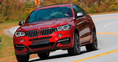 2015 BMW X6 M Sport vs xLine in 350 New Photos 2015 BMW X6 M Sport vs xLine in 350 New Photos 2015 BMW X6 M Sport vs xLine in 350 New Photos 2015 BMW X6 M Sport vs xLine in 350 New Photos 2015 BMW X6 M Sport vs xLine in 350 New Photos 2015 BMW X6 M Sport vs xLine in 350 New Photos 2015 BMW X6 M Sport vs xLine in 350 New Photos 2015 BMW X6 M Sport vs xLine in 350 New Photos 2015 BMW X6 M Sport vs xLine in 350 New Photos 2015 BMW X6 M Sport vs xLine in 350 New Photos 2015 BMW X6 M Sport vs xLine in 350 New Photos 2015 BMW X6 M Sport vs xLine in 350 New Photos 2015 BMW X6 M Sport vs xLine in 350 New Photos 2015 BMW X6 M Sport vs xLine in 350 New Photos 2015 BMW X6 M Sport vs xLine in 350 New Photos 2015 BMW X6 M Sport vs xLine in 350 New Photos 2015 BMW X6 M Sport vs xLine in 350 New Photos 2015 BMW X6 M Sport vs xLine in 350 New Photos 2015 BMW X6 M Sport vs xLine in 350 New Photos 2015 BMW X6 M Sport vs xLine in 350 New Photos 2015 BMW X6 M Sport vs xLine in 350 New Photos 2015 BMW X6 M Sport vs xLine in 350 New Photos 2015 BMW X6 M Sport vs xLine in 350 New Photos 2015 BMW X6 M Sport vs xLine in 350 New Photos 2015 BMW X6 M Sport vs xLine in 350 New Photos 2015 BMW X6 M Sport vs xLine in 350 New Photos 2015 BMW X6 M Sport vs xLine in 350 New Photos 2015 BMW X6 M Sport vs xLine in 350 New Photos 2015 BMW X6 M Sport vs xLine in 350 New Photos 2015 BMW X6 M Sport vs xLine in 350 New Photos 2015 BMW X6 M Sport vs xLine in 350 New Photos 2015 BMW X6 M Sport vs xLine in 350 New Photos 2015 BMW X6 M Sport vs xLine in 350 New Photos 2015 BMW X6 M Sport vs xLine in 350 New Photos 2015 BMW X6 M Sport vs xLine in 350 New Photos 2015 BMW X6 M Sport vs xLine in 350 New Photos 2015 BMW X6 M Sport vs xLine in 350 New Photos 2015 BMW X6 M Sport vs xLine in 350 New Photos 2015 BMW X6 M Sport vs xLine in 350 New Photos 2015 BMW X6 M Sport vs xLine in 350 New Photos 2015 BMW X6 M Sport vs xLine in 350 New Photos 2015 BMW X6 M Sport vs xLine in 350 New Photos 2015 BMW X6 M Sport vs xLine in 350 New Photos 2015 BMW X6 M Sport vs xLine in 350 New Photos 2015 BMW X6 M Sport vs xLine in 350 New Photos 2015 BMW X6 M Sport vs xLine in 350 New Photos 2015 BMW X6 M Sport vs xLine in 350 New Photos 2015 BMW X6 M Sport vs xLine in 350 New Photos 2015 BMW X6 M Sport vs xLine in 350 New Photos 2015 BMW X6 M Sport vs xLine in 350 New Photos 2015 BMW X6 M Sport vs xLine in 350 New Photos 2015 BMW X6 M Sport vs xLine in 350 New Photos