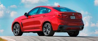 2015 BMW X6 M Sport vs xLine in 350 New Photos 2015 BMW X6 M Sport vs xLine in 350 New Photos 2015 BMW X6 M Sport vs xLine in 350 New Photos 2015 BMW X6 M Sport vs xLine in 350 New Photos 2015 BMW X6 M Sport vs xLine in 350 New Photos 2015 BMW X6 M Sport vs xLine in 350 New Photos 2015 BMW X6 M Sport vs xLine in 350 New Photos 2015 BMW X6 M Sport vs xLine in 350 New Photos 2015 BMW X6 M Sport vs xLine in 350 New Photos 2015 BMW X6 M Sport vs xLine in 350 New Photos 2015 BMW X6 M Sport vs xLine in 350 New Photos 2015 BMW X6 M Sport vs xLine in 350 New Photos 2015 BMW X6 M Sport vs xLine in 350 New Photos 2015 BMW X6 M Sport vs xLine in 350 New Photos 2015 BMW X6 M Sport vs xLine in 350 New Photos 2015 BMW X6 M Sport vs xLine in 350 New Photos 2015 BMW X6 M Sport vs xLine in 350 New Photos 2015 BMW X6 M Sport vs xLine in 350 New Photos 2015 BMW X6 M Sport vs xLine in 350 New Photos 2015 BMW X6 M Sport vs xLine in 350 New Photos 2015 BMW X6 M Sport vs xLine in 350 New Photos 2015 BMW X6 M Sport vs xLine in 350 New Photos 2015 BMW X6 M Sport vs xLine in 350 New Photos 2015 BMW X6 M Sport vs xLine in 350 New Photos 2015 BMW X6 M Sport vs xLine in 350 New Photos 2015 BMW X6 M Sport vs xLine in 350 New Photos 2015 BMW X6 M Sport vs xLine in 350 New Photos 2015 BMW X6 M Sport vs xLine in 350 New Photos 2015 BMW X6 M Sport vs xLine in 350 New Photos 2015 BMW X6 M Sport vs xLine in 350 New Photos 2015 BMW X6 M Sport vs xLine in 350 New Photos 2015 BMW X6 M Sport vs xLine in 350 New Photos 2015 BMW X6 M Sport vs xLine in 350 New Photos 2015 BMW X6 M Sport vs xLine in 350 New Photos 2015 BMW X6 M Sport vs xLine in 350 New Photos 2015 BMW X6 M Sport vs xLine in 350 New Photos 2015 BMW X6 M Sport vs xLine in 350 New Photos 2015 BMW X6 M Sport vs xLine in 350 New Photos 2015 BMW X6 M Sport vs xLine in 350 New Photos 2015 BMW X6 M Sport vs xLine in 350 New Photos 2015 BMW X6 M Sport vs xLine in 350 New Photos 2015 BMW X6 M Sport vs xLine in 350 New Photos 2015 BMW X6 M Sport vs xLine in 350 New Photos 2015 BMW X6 M Sport vs xLine in 350 New Photos 2015 BMW X6 M Sport vs xLine in 350 New Photos 2015 BMW X6 M Sport vs xLine in 350 New Photos 2015 BMW X6 M Sport vs xLine in 350 New Photos