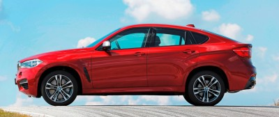 2015 BMW X6 M Sport vs xLine in 350 New Photos 2015 BMW X6 M Sport vs xLine in 350 New Photos 2015 BMW X6 M Sport vs xLine in 350 New Photos 2015 BMW X6 M Sport vs xLine in 350 New Photos 2015 BMW X6 M Sport vs xLine in 350 New Photos 2015 BMW X6 M Sport vs xLine in 350 New Photos 2015 BMW X6 M Sport vs xLine in 350 New Photos 2015 BMW X6 M Sport vs xLine in 350 New Photos 2015 BMW X6 M Sport vs xLine in 350 New Photos 2015 BMW X6 M Sport vs xLine in 350 New Photos 2015 BMW X6 M Sport vs xLine in 350 New Photos 2015 BMW X6 M Sport vs xLine in 350 New Photos 2015 BMW X6 M Sport vs xLine in 350 New Photos 2015 BMW X6 M Sport vs xLine in 350 New Photos 2015 BMW X6 M Sport vs xLine in 350 New Photos 2015 BMW X6 M Sport vs xLine in 350 New Photos 2015 BMW X6 M Sport vs xLine in 350 New Photos 2015 BMW X6 M Sport vs xLine in 350 New Photos 2015 BMW X6 M Sport vs xLine in 350 New Photos 2015 BMW X6 M Sport vs xLine in 350 New Photos 2015 BMW X6 M Sport vs xLine in 350 New Photos 2015 BMW X6 M Sport vs xLine in 350 New Photos 2015 BMW X6 M Sport vs xLine in 350 New Photos 2015 BMW X6 M Sport vs xLine in 350 New Photos 2015 BMW X6 M Sport vs xLine in 350 New Photos 2015 BMW X6 M Sport vs xLine in 350 New Photos 2015 BMW X6 M Sport vs xLine in 350 New Photos 2015 BMW X6 M Sport vs xLine in 350 New Photos 2015 BMW X6 M Sport vs xLine in 350 New Photos 2015 BMW X6 M Sport vs xLine in 350 New Photos 2015 BMW X6 M Sport vs xLine in 350 New Photos 2015 BMW X6 M Sport vs xLine in 350 New Photos 2015 BMW X6 M Sport vs xLine in 350 New Photos 2015 BMW X6 M Sport vs xLine in 350 New Photos 2015 BMW X6 M Sport vs xLine in 350 New Photos 2015 BMW X6 M Sport vs xLine in 350 New Photos 2015 BMW X6 M Sport vs xLine in 350 New Photos 2015 BMW X6 M Sport vs xLine in 350 New Photos 2015 BMW X6 M Sport vs xLine in 350 New Photos 2015 BMW X6 M Sport vs xLine in 350 New Photos 2015 BMW X6 M Sport vs xLine in 350 New Photos 2015 BMW X6 M Sport vs xLine in 350 New Photos 2015 BMW X6 M Sport vs xLine in 350 New Photos 2015 BMW X6 M Sport vs xLine in 350 New Photos 2015 BMW X6 M Sport vs xLine in 350 New Photos 2015 BMW X6 M Sport vs xLine in 350 New Photos