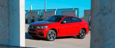 2015 BMW X6 M Sport vs xLine in 350 New Photos 2015 BMW X6 M Sport vs xLine in 350 New Photos 2015 BMW X6 M Sport vs xLine in 350 New Photos 2015 BMW X6 M Sport vs xLine in 350 New Photos 2015 BMW X6 M Sport vs xLine in 350 New Photos 2015 BMW X6 M Sport vs xLine in 350 New Photos 2015 BMW X6 M Sport vs xLine in 350 New Photos 2015 BMW X6 M Sport vs xLine in 350 New Photos 2015 BMW X6 M Sport vs xLine in 350 New Photos 2015 BMW X6 M Sport vs xLine in 350 New Photos 2015 BMW X6 M Sport vs xLine in 350 New Photos 2015 BMW X6 M Sport vs xLine in 350 New Photos 2015 BMW X6 M Sport vs xLine in 350 New Photos 2015 BMW X6 M Sport vs xLine in 350 New Photos 2015 BMW X6 M Sport vs xLine in 350 New Photos 2015 BMW X6 M Sport vs xLine in 350 New Photos 2015 BMW X6 M Sport vs xLine in 350 New Photos 2015 BMW X6 M Sport vs xLine in 350 New Photos 2015 BMW X6 M Sport vs xLine in 350 New Photos 2015 BMW X6 M Sport vs xLine in 350 New Photos 2015 BMW X6 M Sport vs xLine in 350 New Photos 2015 BMW X6 M Sport vs xLine in 350 New Photos 2015 BMW X6 M Sport vs xLine in 350 New Photos 2015 BMW X6 M Sport vs xLine in 350 New Photos 2015 BMW X6 M Sport vs xLine in 350 New Photos 2015 BMW X6 M Sport vs xLine in 350 New Photos 2015 BMW X6 M Sport vs xLine in 350 New Photos 2015 BMW X6 M Sport vs xLine in 350 New Photos 2015 BMW X6 M Sport vs xLine in 350 New Photos 2015 BMW X6 M Sport vs xLine in 350 New Photos 2015 BMW X6 M Sport vs xLine in 350 New Photos 2015 BMW X6 M Sport vs xLine in 350 New Photos 2015 BMW X6 M Sport vs xLine in 350 New Photos 2015 BMW X6 M Sport vs xLine in 350 New Photos 2015 BMW X6 M Sport vs xLine in 350 New Photos 2015 BMW X6 M Sport vs xLine in 350 New Photos 2015 BMW X6 M Sport vs xLine in 350 New Photos 2015 BMW X6 M Sport vs xLine in 350 New Photos 2015 BMW X6 M Sport vs xLine in 350 New Photos 2015 BMW X6 M Sport vs xLine in 350 New Photos 2015 BMW X6 M Sport vs xLine in 350 New Photos 2015 BMW X6 M Sport vs xLine in 350 New Photos 2015 BMW X6 M Sport vs xLine in 350 New Photos 2015 BMW X6 M Sport vs xLine in 350 New Photos