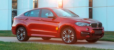 2015 BMW X6 M Sport vs xLine in 350 New Photos 2015 BMW X6 M Sport vs xLine in 350 New Photos 2015 BMW X6 M Sport vs xLine in 350 New Photos 2015 BMW X6 M Sport vs xLine in 350 New Photos 2015 BMW X6 M Sport vs xLine in 350 New Photos 2015 BMW X6 M Sport vs xLine in 350 New Photos 2015 BMW X6 M Sport vs xLine in 350 New Photos 2015 BMW X6 M Sport vs xLine in 350 New Photos 2015 BMW X6 M Sport vs xLine in 350 New Photos 2015 BMW X6 M Sport vs xLine in 350 New Photos 2015 BMW X6 M Sport vs xLine in 350 New Photos 2015 BMW X6 M Sport vs xLine in 350 New Photos 2015 BMW X6 M Sport vs xLine in 350 New Photos 2015 BMW X6 M Sport vs xLine in 350 New Photos 2015 BMW X6 M Sport vs xLine in 350 New Photos 2015 BMW X6 M Sport vs xLine in 350 New Photos 2015 BMW X6 M Sport vs xLine in 350 New Photos 2015 BMW X6 M Sport vs xLine in 350 New Photos 2015 BMW X6 M Sport vs xLine in 350 New Photos 2015 BMW X6 M Sport vs xLine in 350 New Photos 2015 BMW X6 M Sport vs xLine in 350 New Photos 2015 BMW X6 M Sport vs xLine in 350 New Photos 2015 BMW X6 M Sport vs xLine in 350 New Photos 2015 BMW X6 M Sport vs xLine in 350 New Photos 2015 BMW X6 M Sport vs xLine in 350 New Photos 2015 BMW X6 M Sport vs xLine in 350 New Photos 2015 BMW X6 M Sport vs xLine in 350 New Photos 2015 BMW X6 M Sport vs xLine in 350 New Photos 2015 BMW X6 M Sport vs xLine in 350 New Photos 2015 BMW X6 M Sport vs xLine in 350 New Photos 2015 BMW X6 M Sport vs xLine in 350 New Photos 2015 BMW X6 M Sport vs xLine in 350 New Photos 2015 BMW X6 M Sport vs xLine in 350 New Photos 2015 BMW X6 M Sport vs xLine in 350 New Photos 2015 BMW X6 M Sport vs xLine in 350 New Photos 2015 BMW X6 M Sport vs xLine in 350 New Photos 2015 BMW X6 M Sport vs xLine in 350 New Photos 2015 BMW X6 M Sport vs xLine in 350 New Photos 2015 BMW X6 M Sport vs xLine in 350 New Photos 2015 BMW X6 M Sport vs xLine in 350 New Photos 2015 BMW X6 M Sport vs xLine in 350 New Photos 2015 BMW X6 M Sport vs xLine in 350 New Photos 2015 BMW X6 M Sport vs xLine in 350 New Photos