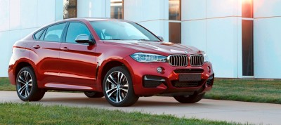2015 BMW X6 M Sport vs xLine in 350 New Photos 2015 BMW X6 M Sport vs xLine in 350 New Photos 2015 BMW X6 M Sport vs xLine in 350 New Photos 2015 BMW X6 M Sport vs xLine in 350 New Photos 2015 BMW X6 M Sport vs xLine in 350 New Photos 2015 BMW X6 M Sport vs xLine in 350 New Photos 2015 BMW X6 M Sport vs xLine in 350 New Photos 2015 BMW X6 M Sport vs xLine in 350 New Photos 2015 BMW X6 M Sport vs xLine in 350 New Photos 2015 BMW X6 M Sport vs xLine in 350 New Photos 2015 BMW X6 M Sport vs xLine in 350 New Photos 2015 BMW X6 M Sport vs xLine in 350 New Photos 2015 BMW X6 M Sport vs xLine in 350 New Photos 2015 BMW X6 M Sport vs xLine in 350 New Photos 2015 BMW X6 M Sport vs xLine in 350 New Photos 2015 BMW X6 M Sport vs xLine in 350 New Photos 2015 BMW X6 M Sport vs xLine in 350 New Photos 2015 BMW X6 M Sport vs xLine in 350 New Photos 2015 BMW X6 M Sport vs xLine in 350 New Photos 2015 BMW X6 M Sport vs xLine in 350 New Photos 2015 BMW X6 M Sport vs xLine in 350 New Photos 2015 BMW X6 M Sport vs xLine in 350 New Photos 2015 BMW X6 M Sport vs xLine in 350 New Photos 2015 BMW X6 M Sport vs xLine in 350 New Photos 2015 BMW X6 M Sport vs xLine in 350 New Photos 2015 BMW X6 M Sport vs xLine in 350 New Photos 2015 BMW X6 M Sport vs xLine in 350 New Photos 2015 BMW X6 M Sport vs xLine in 350 New Photos 2015 BMW X6 M Sport vs xLine in 350 New Photos 2015 BMW X6 M Sport vs xLine in 350 New Photos 2015 BMW X6 M Sport vs xLine in 350 New Photos 2015 BMW X6 M Sport vs xLine in 350 New Photos 2015 BMW X6 M Sport vs xLine in 350 New Photos 2015 BMW X6 M Sport vs xLine in 350 New Photos 2015 BMW X6 M Sport vs xLine in 350 New Photos 2015 BMW X6 M Sport vs xLine in 350 New Photos 2015 BMW X6 M Sport vs xLine in 350 New Photos 2015 BMW X6 M Sport vs xLine in 350 New Photos 2015 BMW X6 M Sport vs xLine in 350 New Photos 2015 BMW X6 M Sport vs xLine in 350 New Photos 2015 BMW X6 M Sport vs xLine in 350 New Photos 2015 BMW X6 M Sport vs xLine in 350 New Photos