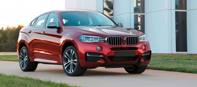 2015 BMW X6 M Sport vs xLine in 350 New Photos 2015 BMW X6 M Sport vs xLine in 350 New Photos 2015 BMW X6 M Sport vs xLine in 350 New Photos 2015 BMW X6 M Sport vs xLine in 350 New Photos 2015 BMW X6 M Sport vs xLine in 350 New Photos 2015 BMW X6 M Sport vs xLine in 350 New Photos 2015 BMW X6 M Sport vs xLine in 350 New Photos 2015 BMW X6 M Sport vs xLine in 350 New Photos 2015 BMW X6 M Sport vs xLine in 350 New Photos 2015 BMW X6 M Sport vs xLine in 350 New Photos 2015 BMW X6 M Sport vs xLine in 350 New Photos 2015 BMW X6 M Sport vs xLine in 350 New Photos 2015 BMW X6 M Sport vs xLine in 350 New Photos 2015 BMW X6 M Sport vs xLine in 350 New Photos 2015 BMW X6 M Sport vs xLine in 350 New Photos 2015 BMW X6 M Sport vs xLine in 350 New Photos 2015 BMW X6 M Sport vs xLine in 350 New Photos 2015 BMW X6 M Sport vs xLine in 350 New Photos 2015 BMW X6 M Sport vs xLine in 350 New Photos 2015 BMW X6 M Sport vs xLine in 350 New Photos 2015 BMW X6 M Sport vs xLine in 350 New Photos 2015 BMW X6 M Sport vs xLine in 350 New Photos 2015 BMW X6 M Sport vs xLine in 350 New Photos 2015 BMW X6 M Sport vs xLine in 350 New Photos 2015 BMW X6 M Sport vs xLine in 350 New Photos 2015 BMW X6 M Sport vs xLine in 350 New Photos 2015 BMW X6 M Sport vs xLine in 350 New Photos 2015 BMW X6 M Sport vs xLine in 350 New Photos 2015 BMW X6 M Sport vs xLine in 350 New Photos 2015 BMW X6 M Sport vs xLine in 350 New Photos 2015 BMW X6 M Sport vs xLine in 350 New Photos 2015 BMW X6 M Sport vs xLine in 350 New Photos 2015 BMW X6 M Sport vs xLine in 350 New Photos 2015 BMW X6 M Sport vs xLine in 350 New Photos 2015 BMW X6 M Sport vs xLine in 350 New Photos 2015 BMW X6 M Sport vs xLine in 350 New Photos 2015 BMW X6 M Sport vs xLine in 350 New Photos 2015 BMW X6 M Sport vs xLine in 350 New Photos 2015 BMW X6 M Sport vs xLine in 350 New Photos 2015 BMW X6 M Sport vs xLine in 350 New Photos 2015 BMW X6 M Sport vs xLine in 350 New Photos