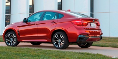 2015 BMW X6 M Sport vs xLine in 350 New Photos 2015 BMW X6 M Sport vs xLine in 350 New Photos 2015 BMW X6 M Sport vs xLine in 350 New Photos 2015 BMW X6 M Sport vs xLine in 350 New Photos 2015 BMW X6 M Sport vs xLine in 350 New Photos 2015 BMW X6 M Sport vs xLine in 350 New Photos 2015 BMW X6 M Sport vs xLine in 350 New Photos 2015 BMW X6 M Sport vs xLine in 350 New Photos 2015 BMW X6 M Sport vs xLine in 350 New Photos 2015 BMW X6 M Sport vs xLine in 350 New Photos 2015 BMW X6 M Sport vs xLine in 350 New Photos 2015 BMW X6 M Sport vs xLine in 350 New Photos 2015 BMW X6 M Sport vs xLine in 350 New Photos 2015 BMW X6 M Sport vs xLine in 350 New Photos 2015 BMW X6 M Sport vs xLine in 350 New Photos 2015 BMW X6 M Sport vs xLine in 350 New Photos 2015 BMW X6 M Sport vs xLine in 350 New Photos 2015 BMW X6 M Sport vs xLine in 350 New Photos 2015 BMW X6 M Sport vs xLine in 350 New Photos 2015 BMW X6 M Sport vs xLine in 350 New Photos 2015 BMW X6 M Sport vs xLine in 350 New Photos 2015 BMW X6 M Sport vs xLine in 350 New Photos 2015 BMW X6 M Sport vs xLine in 350 New Photos 2015 BMW X6 M Sport vs xLine in 350 New Photos 2015 BMW X6 M Sport vs xLine in 350 New Photos 2015 BMW X6 M Sport vs xLine in 350 New Photos 2015 BMW X6 M Sport vs xLine in 350 New Photos 2015 BMW X6 M Sport vs xLine in 350 New Photos 2015 BMW X6 M Sport vs xLine in 350 New Photos 2015 BMW X6 M Sport vs xLine in 350 New Photos 2015 BMW X6 M Sport vs xLine in 350 New Photos 2015 BMW X6 M Sport vs xLine in 350 New Photos 2015 BMW X6 M Sport vs xLine in 350 New Photos 2015 BMW X6 M Sport vs xLine in 350 New Photos 2015 BMW X6 M Sport vs xLine in 350 New Photos 2015 BMW X6 M Sport vs xLine in 350 New Photos