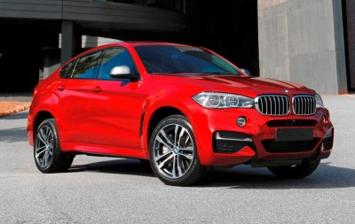 2015 BMW X6 M Sport vs xLine in 350 New Photos 2015 BMW X6 M Sport vs xLine in 350 New Photos 2015 BMW X6 M Sport vs xLine in 350 New Photos 2015 BMW X6 M Sport vs xLine in 350 New Photos 2015 BMW X6 M Sport vs xLine in 350 New Photos 2015 BMW X6 M Sport vs xLine in 350 New Photos 2015 BMW X6 M Sport vs xLine in 350 New Photos 2015 BMW X6 M Sport vs xLine in 350 New Photos 2015 BMW X6 M Sport vs xLine in 350 New Photos 2015 BMW X6 M Sport vs xLine in 350 New Photos 2015 BMW X6 M Sport vs xLine in 350 New Photos 2015 BMW X6 M Sport vs xLine in 350 New Photos 2015 BMW X6 M Sport vs xLine in 350 New Photos 2015 BMW X6 M Sport vs xLine in 350 New Photos 2015 BMW X6 M Sport vs xLine in 350 New Photos 2015 BMW X6 M Sport vs xLine in 350 New Photos 2015 BMW X6 M Sport vs xLine in 350 New Photos 2015 BMW X6 M Sport vs xLine in 350 New Photos 2015 BMW X6 M Sport vs xLine in 350 New Photos 2015 BMW X6 M Sport vs xLine in 350 New Photos 2015 BMW X6 M Sport vs xLine in 350 New Photos 2015 BMW X6 M Sport vs xLine in 350 New Photos 2015 BMW X6 M Sport vs xLine in 350 New Photos 2015 BMW X6 M Sport vs xLine in 350 New Photos 2015 BMW X6 M Sport vs xLine in 350 New Photos 2015 BMW X6 M Sport vs xLine in 350 New Photos 2015 BMW X6 M Sport vs xLine in 350 New Photos 2015 BMW X6 M Sport vs xLine in 350 New Photos 2015 BMW X6 M Sport vs xLine in 350 New Photos 2015 BMW X6 M Sport vs xLine in 350 New Photos 2015 BMW X6 M Sport vs xLine in 350 New Photos 2015 BMW X6 M Sport vs xLine in 350 New Photos 2015 BMW X6 M Sport vs xLine in 350 New Photos 2015 BMW X6 M Sport vs xLine in 350 New Photos 2015 BMW X6 M Sport vs xLine in 350 New Photos 2015 BMW X6 M Sport vs xLine in 350 New Photos 2015 BMW X6 M Sport vs xLine in 350 New Photos