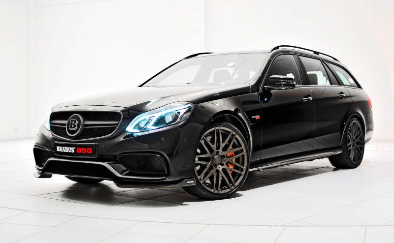 EDITOR'S DREAM - Brabus 850 Is 2.9s 4Matic Estate in 75 High-Res Photos EDITOR'S DREAM - Brabus 850 Is 2.9s 4Matic Estate in 75 High-Res Photos EDITOR'S DREAM - Brabus 850 Is 2.9s 4Matic Estate in 75 High-Res Photos EDITOR'S DREAM - Brabus 850 Is 2.9s 4Matic Estate in 75 High-Res Photos EDITOR'S DREAM - Brabus 850 Is 2.9s 4Matic Estate in 75 High-Res Photos EDITOR'S DREAM - Brabus 850 Is 2.9s 4Matic Estate in 75 High-Res Photos EDITOR'S DREAM - Brabus 850 Is 2.9s 4Matic Estate in 75 High-Res Photos EDITOR'S DREAM - Brabus 850 Is 2.9s 4Matic Estate in 75 High-Res Photos EDITOR'S DREAM - Brabus 850 Is 2.9s 4Matic Estate in 75 High-Res Photos EDITOR'S DREAM - Brabus 850 Is 2.9s 4Matic Estate in 75 High-Res Photos EDITOR'S DREAM - Brabus 850 Is 2.9s 4Matic Estate in 75 High-Res Photos EDITOR'S DREAM - Brabus 850 Is 2.9s 4Matic Estate in 75 High-Res Photos EDITOR'S DREAM - Brabus 850 Is 2.9s 4Matic Estate in 75 High-Res Photos