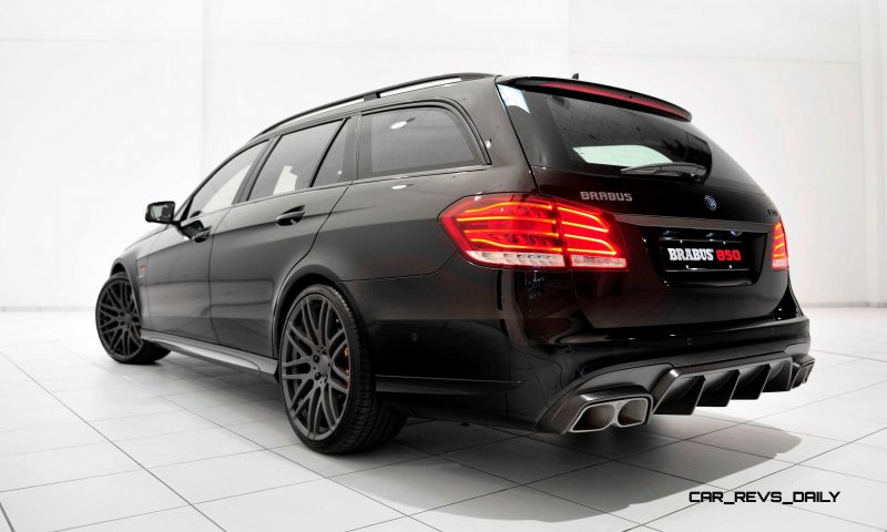 EDITOR'S DREAM - Brabus 850 Is 2.9s 4Matic Estate in 75 High-Res Photos EDITOR'S DREAM - Brabus 850 Is 2.9s 4Matic Estate in 75 High-Res Photos EDITOR'S DREAM - Brabus 850 Is 2.9s 4Matic Estate in 75 High-Res Photos EDITOR'S DREAM - Brabus 850 Is 2.9s 4Matic Estate in 75 High-Res Photos EDITOR'S DREAM - Brabus 850 Is 2.9s 4Matic Estate in 75 High-Res Photos EDITOR'S DREAM - Brabus 850 Is 2.9s 4Matic Estate in 75 High-Res Photos EDITOR'S DREAM - Brabus 850 Is 2.9s 4Matic Estate in 75 High-Res Photos EDITOR'S DREAM - Brabus 850 Is 2.9s 4Matic Estate in 75 High-Res Photos EDITOR'S DREAM - Brabus 850 Is 2.9s 4Matic Estate in 75 High-Res Photos EDITOR'S DREAM - Brabus 850 Is 2.9s 4Matic Estate in 75 High-Res Photos EDITOR'S DREAM - Brabus 850 Is 2.9s 4Matic Estate in 75 High-Res Photos EDITOR'S DREAM - Brabus 850 Is 2.9s 4Matic Estate in 75 High-Res Photos