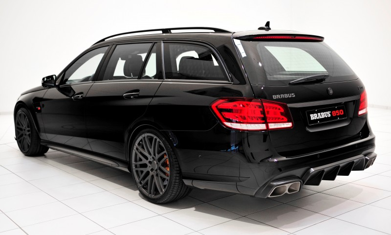 EDITOR'S DREAM - Brabus 850 Is 2.9s 4Matic Estate in 75 High-Res Photos EDITOR'S DREAM - Brabus 850 Is 2.9s 4Matic Estate in 75 High-Res Photos EDITOR'S DREAM - Brabus 850 Is 2.9s 4Matic Estate in 75 High-Res Photos EDITOR'S DREAM - Brabus 850 Is 2.9s 4Matic Estate in 75 High-Res Photos EDITOR'S DREAM - Brabus 850 Is 2.9s 4Matic Estate in 75 High-Res Photos EDITOR'S DREAM - Brabus 850 Is 2.9s 4Matic Estate in 75 High-Res Photos EDITOR'S DREAM - Brabus 850 Is 2.9s 4Matic Estate in 75 High-Res Photos EDITOR'S DREAM - Brabus 850 Is 2.9s 4Matic Estate in 75 High-Res Photos EDITOR'S DREAM - Brabus 850 Is 2.9s 4Matic Estate in 75 High-Res Photos EDITOR'S DREAM - Brabus 850 Is 2.9s 4Matic Estate in 75 High-Res Photos EDITOR'S DREAM - Brabus 850 Is 2.9s 4Matic Estate in 75 High-Res Photos