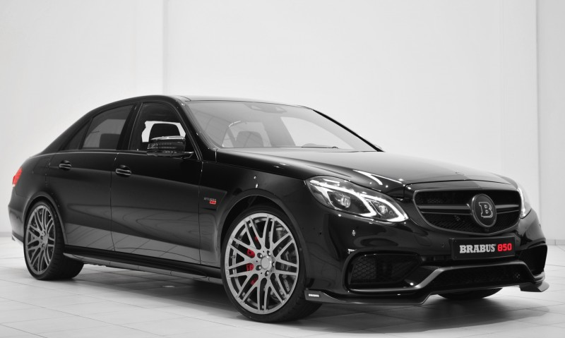 EDITOR'S DREAM - Brabus 850 Is 2.9s 4Matic Estate in 75 High-Res Photos EDITOR'S DREAM - Brabus 850 Is 2.9s 4Matic Estate in 75 High-Res Photos EDITOR'S DREAM - Brabus 850 Is 2.9s 4Matic Estate in 75 High-Res Photos EDITOR'S DREAM - Brabus 850 Is 2.9s 4Matic Estate in 75 High-Res Photos EDITOR'S DREAM - Brabus 850 Is 2.9s 4Matic Estate in 75 High-Res Photos