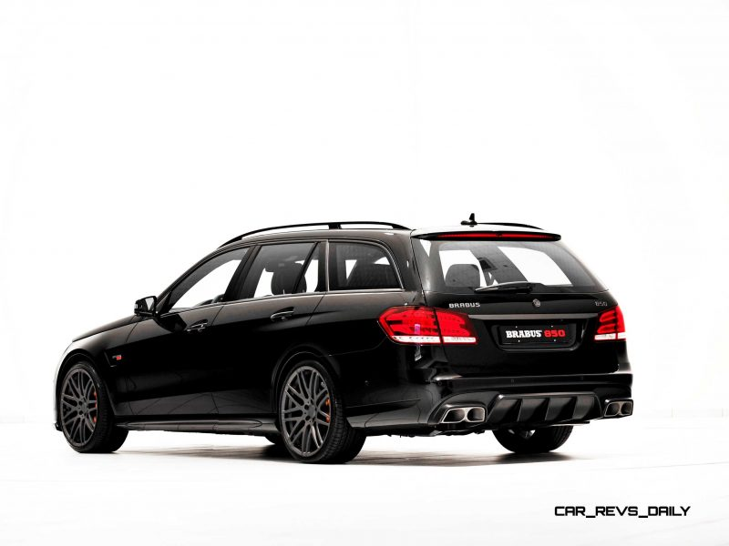 EDITOR'S DREAM - Brabus 850 Is 2.9s 4Matic Estate in 75 High-Res Photos EDITOR'S DREAM - Brabus 850 Is 2.9s 4Matic Estate in 75 High-Res Photos EDITOR'S DREAM - Brabus 850 Is 2.9s 4Matic Estate in 75 High-Res Photos EDITOR'S DREAM - Brabus 850 Is 2.9s 4Matic Estate in 75 High-Res Photos EDITOR'S DREAM - Brabus 850 Is 2.9s 4Matic Estate in 75 High-Res Photos EDITOR'S DREAM - Brabus 850 Is 2.9s 4Matic Estate in 75 High-Res Photos EDITOR'S DREAM - Brabus 850 Is 2.9s 4Matic Estate in 75 High-Res Photos EDITOR'S DREAM - Brabus 850 Is 2.9s 4Matic Estate in 75 High-Res Photos EDITOR'S DREAM - Brabus 850 Is 2.9s 4Matic Estate in 75 High-Res Photos EDITOR'S DREAM - Brabus 850 Is 2.9s 4Matic Estate in 75 High-Res Photos EDITOR'S DREAM - Brabus 850 Is 2.9s 4Matic Estate in 75 High-Res Photos EDITOR'S DREAM - Brabus 850 Is 2.9s 4Matic Estate in 75 High-Res Photos EDITOR'S DREAM - Brabus 850 Is 2.9s 4Matic Estate in 75 High-Res Photos EDITOR'S DREAM - Brabus 850 Is 2.9s 4Matic Estate in 75 High-Res Photos EDITOR'S DREAM - Brabus 850 Is 2.9s 4Matic Estate in 75 High-Res Photos EDITOR'S DREAM - Brabus 850 Is 2.9s 4Matic Estate in 75 High-Res Photos EDITOR'S DREAM - Brabus 850 Is 2.9s 4Matic Estate in 75 High-Res Photos EDITOR'S DREAM - Brabus 850 Is 2.9s 4Matic Estate in 75 High-Res Photos EDITOR'S DREAM - Brabus 850 Is 2.9s 4Matic Estate in 75 High-Res Photos EDITOR'S DREAM - Brabus 850 Is 2.9s 4Matic Estate in 75 High-Res Photos EDITOR'S DREAM - Brabus 850 Is 2.9s 4Matic Estate in 75 High-Res Photos EDITOR'S DREAM - Brabus 850 Is 2.9s 4Matic Estate in 75 High-Res Photos