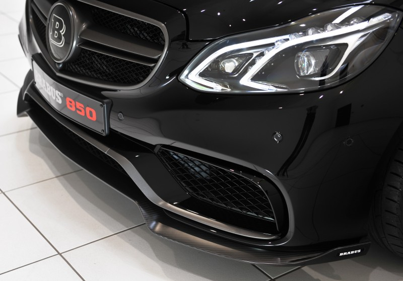 EDITOR'S DREAM - Brabus 850 Is 2.9s 4Matic Estate in 75 High-Res Photos EDITOR'S DREAM - Brabus 850 Is 2.9s 4Matic Estate in 75 High-Res Photos EDITOR'S DREAM - Brabus 850 Is 2.9s 4Matic Estate in 75 High-Res Photos EDITOR'S DREAM - Brabus 850 Is 2.9s 4Matic Estate in 75 High-Res Photos EDITOR'S DREAM - Brabus 850 Is 2.9s 4Matic Estate in 75 High-Res Photos EDITOR'S DREAM - Brabus 850 Is 2.9s 4Matic Estate in 75 High-Res Photos EDITOR'S DREAM - Brabus 850 Is 2.9s 4Matic Estate in 75 High-Res Photos EDITOR'S DREAM - Brabus 850 Is 2.9s 4Matic Estate in 75 High-Res Photos EDITOR'S DREAM - Brabus 850 Is 2.9s 4Matic Estate in 75 High-Res Photos EDITOR'S DREAM - Brabus 850 Is 2.9s 4Matic Estate in 75 High-Res Photos EDITOR'S DREAM - Brabus 850 Is 2.9s 4Matic Estate in 75 High-Res Photos EDITOR'S DREAM - Brabus 850 Is 2.9s 4Matic Estate in 75 High-Res Photos EDITOR'S DREAM - Brabus 850 Is 2.9s 4Matic Estate in 75 High-Res Photos EDITOR'S DREAM - Brabus 850 Is 2.9s 4Matic Estate in 75 High-Res Photos EDITOR'S DREAM - Brabus 850 Is 2.9s 4Matic Estate in 75 High-Res Photos EDITOR'S DREAM - Brabus 850 Is 2.9s 4Matic Estate in 75 High-Res Photos EDITOR'S DREAM - Brabus 850 Is 2.9s 4Matic Estate in 75 High-Res Photos EDITOR'S DREAM - Brabus 850 Is 2.9s 4Matic Estate in 75 High-Res Photos EDITOR'S DREAM - Brabus 850 Is 2.9s 4Matic Estate in 75 High-Res Photos EDITOR'S DREAM - Brabus 850 Is 2.9s 4Matic Estate in 75 High-Res Photos EDITOR'S DREAM - Brabus 850 Is 2.9s 4Matic Estate in 75 High-Res Photos EDITOR'S DREAM - Brabus 850 Is 2.9s 4Matic Estate in 75 High-Res Photos EDITOR'S DREAM - Brabus 850 Is 2.9s 4Matic Estate in 75 High-Res Photos