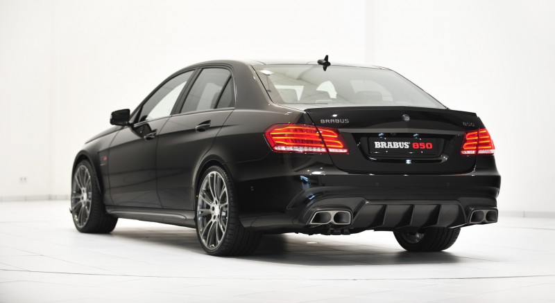 EDITOR'S DREAM - Brabus 850 Is 2.9s 4Matic Estate in 75 High-Res Photos EDITOR'S DREAM - Brabus 850 Is 2.9s 4Matic Estate in 75 High-Res Photos EDITOR'S DREAM - Brabus 850 Is 2.9s 4Matic Estate in 75 High-Res Photos EDITOR'S DREAM - Brabus 850 Is 2.9s 4Matic Estate in 75 High-Res Photos EDITOR'S DREAM - Brabus 850 Is 2.9s 4Matic Estate in 75 High-Res Photos EDITOR'S DREAM - Brabus 850 Is 2.9s 4Matic Estate in 75 High-Res Photos EDITOR'S DREAM - Brabus 850 Is 2.9s 4Matic Estate in 75 High-Res Photos EDITOR'S DREAM - Brabus 850 Is 2.9s 4Matic Estate in 75 High-Res Photos EDITOR'S DREAM - Brabus 850 Is 2.9s 4Matic Estate in 75 High-Res Photos EDITOR'S DREAM - Brabus 850 Is 2.9s 4Matic Estate in 75 High-Res Photos EDITOR'S DREAM - Brabus 850 Is 2.9s 4Matic Estate in 75 High-Res Photos EDITOR'S DREAM - Brabus 850 Is 2.9s 4Matic Estate in 75 High-Res Photos EDITOR'S DREAM - Brabus 850 Is 2.9s 4Matic Estate in 75 High-Res Photos EDITOR'S DREAM - Brabus 850 Is 2.9s 4Matic Estate in 75 High-Res Photos EDITOR'S DREAM - Brabus 850 Is 2.9s 4Matic Estate in 75 High-Res Photos EDITOR'S DREAM - Brabus 850 Is 2.9s 4Matic Estate in 75 High-Res Photos EDITOR'S DREAM - Brabus 850 Is 2.9s 4Matic Estate in 75 High-Res Photos EDITOR'S DREAM - Brabus 850 Is 2.9s 4Matic Estate in 75 High-Res Photos EDITOR'S DREAM - Brabus 850 Is 2.9s 4Matic Estate in 75 High-Res Photos EDITOR'S DREAM - Brabus 850 Is 2.9s 4Matic Estate in 75 High-Res Photos EDITOR'S DREAM - Brabus 850 Is 2.9s 4Matic Estate in 75 High-Res Photos EDITOR'S DREAM - Brabus 850 Is 2.9s 4Matic Estate in 75 High-Res Photos EDITOR'S DREAM - Brabus 850 Is 2.9s 4Matic Estate in 75 High-Res Photos EDITOR'S DREAM - Brabus 850 Is 2.9s 4Matic Estate in 75 High-Res Photos EDITOR'S DREAM - Brabus 850 Is 2.9s 4Matic Estate in 75 High-Res Photos EDITOR'S DREAM - Brabus 850 Is 2.9s 4Matic Estate in 75 High-Res Photos EDITOR'S DREAM - Brabus 850 Is 2.9s 4Matic Estate in 75 High-Res Photos EDITOR'S DREAM - Brabus 850 Is 2.9s 4Matic Estate in 75 High-Res Photos EDITOR'S DREAM - Brabus 850 Is 2.9s 4Matic Estate in 75 High-Res Photos EDITOR'S DREAM - Brabus 850 Is 2.9s 4Matic Estate in 75 High-Res Photos EDITOR'S DREAM - Brabus 850 Is 2.9s 4Matic Estate in 75 High-Res Photos EDITOR'S DREAM - Brabus 850 Is 2.9s 4Matic Estate in 75 High-Res Photos EDITOR'S DREAM - Brabus 850 Is 2.9s 4Matic Estate in 75 High-Res Photos EDITOR'S DREAM - Brabus 850 Is 2.9s 4Matic Estate in 75 High-Res Photos EDITOR'S DREAM - Brabus 850 Is 2.9s 4Matic Estate in 75 High-Res Photos EDITOR'S DREAM - Brabus 850 Is 2.9s 4Matic Estate in 75 High-Res Photos EDITOR'S DREAM - Brabus 850 Is 2.9s 4Matic Estate in 75 High-Res Photos EDITOR'S DREAM - Brabus 850 Is 2.9s 4Matic Estate in 75 High-Res Photos EDITOR'S DREAM - Brabus 850 Is 2.9s 4Matic Estate in 75 High-Res Photos EDITOR'S DREAM - Brabus 850 Is 2.9s 4Matic Estate in 75 High-Res Photos EDITOR'S DREAM - Brabus 850 Is 2.9s 4Matic Estate in 75 High-Res Photos EDITOR'S DREAM - Brabus 850 Is 2.9s 4Matic Estate in 75 High-Res Photos EDITOR'S DREAM - Brabus 850 Is 2.9s 4Matic Estate in 75 High-Res Photos EDITOR'S DREAM - Brabus 850 Is 2.9s 4Matic Estate in 75 High-Res Photos EDITOR'S DREAM - Brabus 850 Is 2.9s 4Matic Estate in 75 High-Res Photos EDITOR'S DREAM - Brabus 850 Is 2.9s 4Matic Estate in 75 High-Res Photos EDITOR'S DREAM - Brabus 850 Is 2.9s 4Matic Estate in 75 High-Res Photos EDITOR'S DREAM - Brabus 850 Is 2.9s 4Matic Estate in 75 High-Res Photos EDITOR'S DREAM - Brabus 850 Is 2.9s 4Matic Estate in 75 High-Res Photos EDITOR'S DREAM - Brabus 850 Is 2.9s 4Matic Estate in 75 High-Res Photos EDITOR'S DREAM - Brabus 850 Is 2.9s 4Matic Estate in 75 High-Res Photos EDITOR'S DREAM - Brabus 850 Is 2.9s 4Matic Estate in 75 High-Res Photos EDITOR'S DREAM - Brabus 850 Is 2.9s 4Matic Estate in 75 High-Res Photos EDITOR'S DREAM - Brabus 850 Is 2.9s 4Matic Estate in 75 High-Res Photos