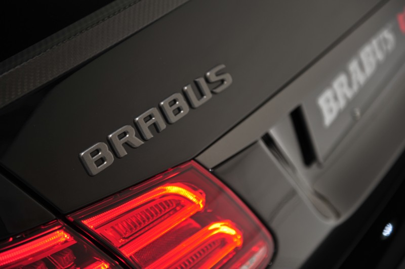 EDITOR'S DREAM - Brabus 850 Is 2.9s 4Matic Estate in 75 High-Res Photos EDITOR'S DREAM - Brabus 850 Is 2.9s 4Matic Estate in 75 High-Res Photos EDITOR'S DREAM - Brabus 850 Is 2.9s 4Matic Estate in 75 High-Res Photos EDITOR'S DREAM - Brabus 850 Is 2.9s 4Matic Estate in 75 High-Res Photos EDITOR'S DREAM - Brabus 850 Is 2.9s 4Matic Estate in 75 High-Res Photos EDITOR'S DREAM - Brabus 850 Is 2.9s 4Matic Estate in 75 High-Res Photos EDITOR'S DREAM - Brabus 850 Is 2.9s 4Matic Estate in 75 High-Res Photos EDITOR'S DREAM - Brabus 850 Is 2.9s 4Matic Estate in 75 High-Res Photos EDITOR'S DREAM - Brabus 850 Is 2.9s 4Matic Estate in 75 High-Res Photos EDITOR'S DREAM - Brabus 850 Is 2.9s 4Matic Estate in 75 High-Res Photos EDITOR'S DREAM - Brabus 850 Is 2.9s 4Matic Estate in 75 High-Res Photos EDITOR'S DREAM - Brabus 850 Is 2.9s 4Matic Estate in 75 High-Res Photos EDITOR'S DREAM - Brabus 850 Is 2.9s 4Matic Estate in 75 High-Res Photos EDITOR'S DREAM - Brabus 850 Is 2.9s 4Matic Estate in 75 High-Res Photos EDITOR'S DREAM - Brabus 850 Is 2.9s 4Matic Estate in 75 High-Res Photos EDITOR'S DREAM - Brabus 850 Is 2.9s 4Matic Estate in 75 High-Res Photos EDITOR'S DREAM - Brabus 850 Is 2.9s 4Matic Estate in 75 High-Res Photos EDITOR'S DREAM - Brabus 850 Is 2.9s 4Matic Estate in 75 High-Res Photos EDITOR'S DREAM - Brabus 850 Is 2.9s 4Matic Estate in 75 High-Res Photos EDITOR'S DREAM - Brabus 850 Is 2.9s 4Matic Estate in 75 High-Res Photos EDITOR'S DREAM - Brabus 850 Is 2.9s 4Matic Estate in 75 High-Res Photos EDITOR'S DREAM - Brabus 850 Is 2.9s 4Matic Estate in 75 High-Res Photos EDITOR'S DREAM - Brabus 850 Is 2.9s 4Matic Estate in 75 High-Res Photos EDITOR'S DREAM - Brabus 850 Is 2.9s 4Matic Estate in 75 High-Res Photos EDITOR'S DREAM - Brabus 850 Is 2.9s 4Matic Estate in 75 High-Res Photos EDITOR'S DREAM - Brabus 850 Is 2.9s 4Matic Estate in 75 High-Res Photos EDITOR'S DREAM - Brabus 850 Is 2.9s 4Matic Estate in 75 High-Res Photos EDITOR'S DREAM - Brabus 850 Is 2.9s 4Matic Estate in 75 High-Res Photos EDITOR'S DREAM - Brabus 850 Is 2.9s 4Matic Estate in 75 High-Res Photos EDITOR'S DREAM - Brabus 850 Is 2.9s 4Matic Estate in 75 High-Res Photos EDITOR'S DREAM - Brabus 850 Is 2.9s 4Matic Estate in 75 High-Res Photos EDITOR'S DREAM - Brabus 850 Is 2.9s 4Matic Estate in 75 High-Res Photos EDITOR'S DREAM - Brabus 850 Is 2.9s 4Matic Estate in 75 High-Res Photos EDITOR'S DREAM - Brabus 850 Is 2.9s 4Matic Estate in 75 High-Res Photos EDITOR'S DREAM - Brabus 850 Is 2.9s 4Matic Estate in 75 High-Res Photos EDITOR'S DREAM - Brabus 850 Is 2.9s 4Matic Estate in 75 High-Res Photos EDITOR'S DREAM - Brabus 850 Is 2.9s 4Matic Estate in 75 High-Res Photos EDITOR'S DREAM - Brabus 850 Is 2.9s 4Matic Estate in 75 High-Res Photos EDITOR'S DREAM - Brabus 850 Is 2.9s 4Matic Estate in 75 High-Res Photos EDITOR'S DREAM - Brabus 850 Is 2.9s 4Matic Estate in 75 High-Res Photos EDITOR'S DREAM - Brabus 850 Is 2.9s 4Matic Estate in 75 High-Res Photos EDITOR'S DREAM - Brabus 850 Is 2.9s 4Matic Estate in 75 High-Res Photos EDITOR'S DREAM - Brabus 850 Is 2.9s 4Matic Estate in 75 High-Res Photos EDITOR'S DREAM - Brabus 850 Is 2.9s 4Matic Estate in 75 High-Res Photos EDITOR'S DREAM - Brabus 850 Is 2.9s 4Matic Estate in 75 High-Res Photos EDITOR'S DREAM - Brabus 850 Is 2.9s 4Matic Estate in 75 High-Res Photos EDITOR'S DREAM - Brabus 850 Is 2.9s 4Matic Estate in 75 High-Res Photos EDITOR'S DREAM - Brabus 850 Is 2.9s 4Matic Estate in 75 High-Res Photos EDITOR'S DREAM - Brabus 850 Is 2.9s 4Matic Estate in 75 High-Res Photos EDITOR'S DREAM - Brabus 850 Is 2.9s 4Matic Estate in 75 High-Res Photos EDITOR'S DREAM - Brabus 850 Is 2.9s 4Matic Estate in 75 High-Res Photos