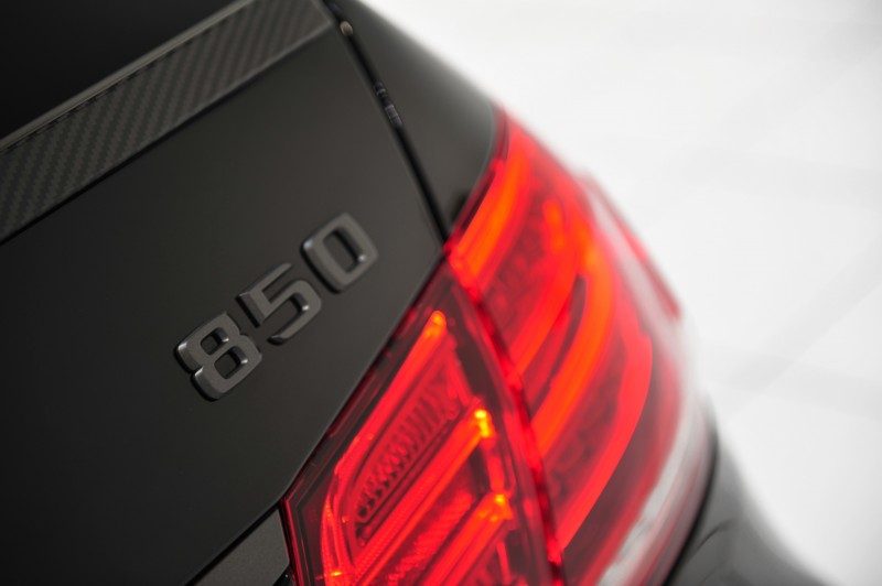 EDITOR'S DREAM - Brabus 850 Is 2.9s 4Matic Estate in 75 High-Res Photos EDITOR'S DREAM - Brabus 850 Is 2.9s 4Matic Estate in 75 High-Res Photos EDITOR'S DREAM - Brabus 850 Is 2.9s 4Matic Estate in 75 High-Res Photos EDITOR'S DREAM - Brabus 850 Is 2.9s 4Matic Estate in 75 High-Res Photos EDITOR'S DREAM - Brabus 850 Is 2.9s 4Matic Estate in 75 High-Res Photos EDITOR'S DREAM - Brabus 850 Is 2.9s 4Matic Estate in 75 High-Res Photos EDITOR'S DREAM - Brabus 850 Is 2.9s 4Matic Estate in 75 High-Res Photos EDITOR'S DREAM - Brabus 850 Is 2.9s 4Matic Estate in 75 High-Res Photos EDITOR'S DREAM - Brabus 850 Is 2.9s 4Matic Estate in 75 High-Res Photos EDITOR'S DREAM - Brabus 850 Is 2.9s 4Matic Estate in 75 High-Res Photos EDITOR'S DREAM - Brabus 850 Is 2.9s 4Matic Estate in 75 High-Res Photos EDITOR'S DREAM - Brabus 850 Is 2.9s 4Matic Estate in 75 High-Res Photos EDITOR'S DREAM - Brabus 850 Is 2.9s 4Matic Estate in 75 High-Res Photos EDITOR'S DREAM - Brabus 850 Is 2.9s 4Matic Estate in 75 High-Res Photos EDITOR'S DREAM - Brabus 850 Is 2.9s 4Matic Estate in 75 High-Res Photos EDITOR'S DREAM - Brabus 850 Is 2.9s 4Matic Estate in 75 High-Res Photos EDITOR'S DREAM - Brabus 850 Is 2.9s 4Matic Estate in 75 High-Res Photos EDITOR'S DREAM - Brabus 850 Is 2.9s 4Matic Estate in 75 High-Res Photos EDITOR'S DREAM - Brabus 850 Is 2.9s 4Matic Estate in 75 High-Res Photos EDITOR'S DREAM - Brabus 850 Is 2.9s 4Matic Estate in 75 High-Res Photos EDITOR'S DREAM - Brabus 850 Is 2.9s 4Matic Estate in 75 High-Res Photos EDITOR'S DREAM - Brabus 850 Is 2.9s 4Matic Estate in 75 High-Res Photos EDITOR'S DREAM - Brabus 850 Is 2.9s 4Matic Estate in 75 High-Res Photos EDITOR'S DREAM - Brabus 850 Is 2.9s 4Matic Estate in 75 High-Res Photos EDITOR'S DREAM - Brabus 850 Is 2.9s 4Matic Estate in 75 High-Res Photos EDITOR'S DREAM - Brabus 850 Is 2.9s 4Matic Estate in 75 High-Res Photos EDITOR'S DREAM - Brabus 850 Is 2.9s 4Matic Estate in 75 High-Res Photos EDITOR'S DREAM - Brabus 850 Is 2.9s 4Matic Estate in 75 High-Res Photos EDITOR'S DREAM - Brabus 850 Is 2.9s 4Matic Estate in 75 High-Res Photos EDITOR'S DREAM - Brabus 850 Is 2.9s 4Matic Estate in 75 High-Res Photos EDITOR'S DREAM - Brabus 850 Is 2.9s 4Matic Estate in 75 High-Res Photos EDITOR'S DREAM - Brabus 850 Is 2.9s 4Matic Estate in 75 High-Res Photos EDITOR'S DREAM - Brabus 850 Is 2.9s 4Matic Estate in 75 High-Res Photos EDITOR'S DREAM - Brabus 850 Is 2.9s 4Matic Estate in 75 High-Res Photos EDITOR'S DREAM - Brabus 850 Is 2.9s 4Matic Estate in 75 High-Res Photos EDITOR'S DREAM - Brabus 850 Is 2.9s 4Matic Estate in 75 High-Res Photos EDITOR'S DREAM - Brabus 850 Is 2.9s 4Matic Estate in 75 High-Res Photos EDITOR'S DREAM - Brabus 850 Is 2.9s 4Matic Estate in 75 High-Res Photos EDITOR'S DREAM - Brabus 850 Is 2.9s 4Matic Estate in 75 High-Res Photos EDITOR'S DREAM - Brabus 850 Is 2.9s 4Matic Estate in 75 High-Res Photos EDITOR'S DREAM - Brabus 850 Is 2.9s 4Matic Estate in 75 High-Res Photos EDITOR'S DREAM - Brabus 850 Is 2.9s 4Matic Estate in 75 High-Res Photos EDITOR'S DREAM - Brabus 850 Is 2.9s 4Matic Estate in 75 High-Res Photos EDITOR'S DREAM - Brabus 850 Is 2.9s 4Matic Estate in 75 High-Res Photos EDITOR'S DREAM - Brabus 850 Is 2.9s 4Matic Estate in 75 High-Res Photos EDITOR'S DREAM - Brabus 850 Is 2.9s 4Matic Estate in 75 High-Res Photos EDITOR'S DREAM - Brabus 850 Is 2.9s 4Matic Estate in 75 High-Res Photos EDITOR'S DREAM - Brabus 850 Is 2.9s 4Matic Estate in 75 High-Res Photos EDITOR'S DREAM - Brabus 850 Is 2.9s 4Matic Estate in 75 High-Res Photos