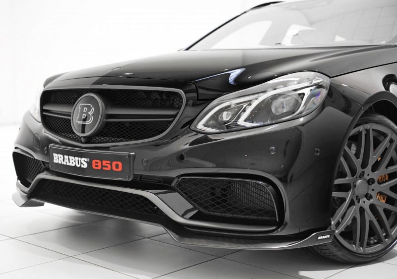 EDITOR'S DREAM - Brabus 850 Is 2.9s 4Matic Estate in 75 High-Res Photos EDITOR'S DREAM - Brabus 850 Is 2.9s 4Matic Estate in 75 High-Res Photos EDITOR'S DREAM - Brabus 850 Is 2.9s 4Matic Estate in 75 High-Res Photos EDITOR'S DREAM - Brabus 850 Is 2.9s 4Matic Estate in 75 High-Res Photos EDITOR'S DREAM - Brabus 850 Is 2.9s 4Matic Estate in 75 High-Res Photos EDITOR'S DREAM - Brabus 850 Is 2.9s 4Matic Estate in 75 High-Res Photos EDITOR'S DREAM - Brabus 850 Is 2.9s 4Matic Estate in 75 High-Res Photos EDITOR'S DREAM - Brabus 850 Is 2.9s 4Matic Estate in 75 High-Res Photos EDITOR'S DREAM - Brabus 850 Is 2.9s 4Matic Estate in 75 High-Res Photos EDITOR'S DREAM - Brabus 850 Is 2.9s 4Matic Estate in 75 High-Res Photos EDITOR'S DREAM - Brabus 850 Is 2.9s 4Matic Estate in 75 High-Res Photos EDITOR'S DREAM - Brabus 850 Is 2.9s 4Matic Estate in 75 High-Res Photos EDITOR'S DREAM - Brabus 850 Is 2.9s 4Matic Estate in 75 High-Res Photos EDITOR'S DREAM - Brabus 850 Is 2.9s 4Matic Estate in 75 High-Res Photos EDITOR'S DREAM - Brabus 850 Is 2.9s 4Matic Estate in 75 High-Res Photos EDITOR'S DREAM - Brabus 850 Is 2.9s 4Matic Estate in 75 High-Res Photos EDITOR'S DREAM - Brabus 850 Is 2.9s 4Matic Estate in 75 High-Res Photos EDITOR'S DREAM - Brabus 850 Is 2.9s 4Matic Estate in 75 High-Res Photos EDITOR'S DREAM - Brabus 850 Is 2.9s 4Matic Estate in 75 High-Res Photos EDITOR'S DREAM - Brabus 850 Is 2.9s 4Matic Estate in 75 High-Res Photos
