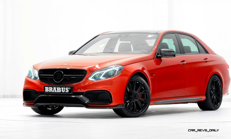 EDITOR'S DREAM - Brabus 850 Is 2.9s 4Matic Estate in 75 High-Res Photos EDITOR'S DREAM - Brabus 850 Is 2.9s 4Matic Estate in 75 High-Res Photos EDITOR'S DREAM - Brabus 850 Is 2.9s 4Matic Estate in 75 High-Res Photos EDITOR'S DREAM - Brabus 850 Is 2.9s 4Matic Estate in 75 High-Res Photos EDITOR'S DREAM - Brabus 850 Is 2.9s 4Matic Estate in 75 High-Res Photos EDITOR'S DREAM - Brabus 850 Is 2.9s 4Matic Estate in 75 High-Res Photos EDITOR'S DREAM - Brabus 850 Is 2.9s 4Matic Estate in 75 High-Res Photos EDITOR'S DREAM - Brabus 850 Is 2.9s 4Matic Estate in 75 High-Res Photos EDITOR'S DREAM - Brabus 850 Is 2.9s 4Matic Estate in 75 High-Res Photos EDITOR'S DREAM - Brabus 850 Is 2.9s 4Matic Estate in 75 High-Res Photos EDITOR'S DREAM - Brabus 850 Is 2.9s 4Matic Estate in 75 High-Res Photos EDITOR'S DREAM - Brabus 850 Is 2.9s 4Matic Estate in 75 High-Res Photos EDITOR'S DREAM - Brabus 850 Is 2.9s 4Matic Estate in 75 High-Res Photos EDITOR'S DREAM - Brabus 850 Is 2.9s 4Matic Estate in 75 High-Res Photos EDITOR'S DREAM - Brabus 850 Is 2.9s 4Matic Estate in 75 High-Res Photos EDITOR'S DREAM - Brabus 850 Is 2.9s 4Matic Estate in 75 High-Res Photos EDITOR'S DREAM - Brabus 850 Is 2.9s 4Matic Estate in 75 High-Res Photos EDITOR'S DREAM - Brabus 850 Is 2.9s 4Matic Estate in 75 High-Res Photos EDITOR'S DREAM - Brabus 850 Is 2.9s 4Matic Estate in 75 High-Res Photos EDITOR'S DREAM - Brabus 850 Is 2.9s 4Matic Estate in 75 High-Res Photos EDITOR'S DREAM - Brabus 850 Is 2.9s 4Matic Estate in 75 High-Res Photos EDITOR'S DREAM - Brabus 850 Is 2.9s 4Matic Estate in 75 High-Res Photos EDITOR'S DREAM - Brabus 850 Is 2.9s 4Matic Estate in 75 High-Res Photos EDITOR'S DREAM - Brabus 850 Is 2.9s 4Matic Estate in 75 High-Res Photos EDITOR'S DREAM - Brabus 850 Is 2.9s 4Matic Estate in 75 High-Res Photos EDITOR'S DREAM - Brabus 850 Is 2.9s 4Matic Estate in 75 High-Res Photos EDITOR'S DREAM - Brabus 850 Is 2.9s 4Matic Estate in 75 High-Res Photos EDITOR'S DREAM - Brabus 850 Is 2.9s 4Matic Estate in 75 High-Res Photos EDITOR'S DREAM - Brabus 850 Is 2.9s 4Matic Estate in 75 High-Res Photos EDITOR'S DREAM - Brabus 850 Is 2.9s 4Matic Estate in 75 High-Res Photos EDITOR'S DREAM - Brabus 850 Is 2.9s 4Matic Estate in 75 High-Res Photos EDITOR'S DREAM - Brabus 850 Is 2.9s 4Matic Estate in 75 High-Res Photos EDITOR'S DREAM - Brabus 850 Is 2.9s 4Matic Estate in 75 High-Res Photos EDITOR'S DREAM - Brabus 850 Is 2.9s 4Matic Estate in 75 High-Res Photos EDITOR'S DREAM - Brabus 850 Is 2.9s 4Matic Estate in 75 High-Res Photos EDITOR'S DREAM - Brabus 850 Is 2.9s 4Matic Estate in 75 High-Res Photos EDITOR'S DREAM - Brabus 850 Is 2.9s 4Matic Estate in 75 High-Res Photos EDITOR'S DREAM - Brabus 850 Is 2.9s 4Matic Estate in 75 High-Res Photos EDITOR'S DREAM - Brabus 850 Is 2.9s 4Matic Estate in 75 High-Res Photos