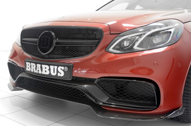 EDITOR'S DREAM - Brabus 850 Is 2.9s 4Matic Estate in 75 High-Res Photos EDITOR'S DREAM - Brabus 850 Is 2.9s 4Matic Estate in 75 High-Res Photos EDITOR'S DREAM - Brabus 850 Is 2.9s 4Matic Estate in 75 High-Res Photos EDITOR'S DREAM - Brabus 850 Is 2.9s 4Matic Estate in 75 High-Res Photos EDITOR'S DREAM - Brabus 850 Is 2.9s 4Matic Estate in 75 High-Res Photos EDITOR'S DREAM - Brabus 850 Is 2.9s 4Matic Estate in 75 High-Res Photos EDITOR'S DREAM - Brabus 850 Is 2.9s 4Matic Estate in 75 High-Res Photos EDITOR'S DREAM - Brabus 850 Is 2.9s 4Matic Estate in 75 High-Res Photos EDITOR'S DREAM - Brabus 850 Is 2.9s 4Matic Estate in 75 High-Res Photos EDITOR'S DREAM - Brabus 850 Is 2.9s 4Matic Estate in 75 High-Res Photos EDITOR'S DREAM - Brabus 850 Is 2.9s 4Matic Estate in 75 High-Res Photos EDITOR'S DREAM - Brabus 850 Is 2.9s 4Matic Estate in 75 High-Res Photos EDITOR'S DREAM - Brabus 850 Is 2.9s 4Matic Estate in 75 High-Res Photos EDITOR'S DREAM - Brabus 850 Is 2.9s 4Matic Estate in 75 High-Res Photos EDITOR'S DREAM - Brabus 850 Is 2.9s 4Matic Estate in 75 High-Res Photos EDITOR'S DREAM - Brabus 850 Is 2.9s 4Matic Estate in 75 High-Res Photos EDITOR'S DREAM - Brabus 850 Is 2.9s 4Matic Estate in 75 High-Res Photos EDITOR'S DREAM - Brabus 850 Is 2.9s 4Matic Estate in 75 High-Res Photos EDITOR'S DREAM - Brabus 850 Is 2.9s 4Matic Estate in 75 High-Res Photos EDITOR'S DREAM - Brabus 850 Is 2.9s 4Matic Estate in 75 High-Res Photos EDITOR'S DREAM - Brabus 850 Is 2.9s 4Matic Estate in 75 High-Res Photos EDITOR'S DREAM - Brabus 850 Is 2.9s 4Matic Estate in 75 High-Res Photos EDITOR'S DREAM - Brabus 850 Is 2.9s 4Matic Estate in 75 High-Res Photos EDITOR'S DREAM - Brabus 850 Is 2.9s 4Matic Estate in 75 High-Res Photos EDITOR'S DREAM - Brabus 850 Is 2.9s 4Matic Estate in 75 High-Res Photos EDITOR'S DREAM - Brabus 850 Is 2.9s 4Matic Estate in 75 High-Res Photos EDITOR'S DREAM - Brabus 850 Is 2.9s 4Matic Estate in 75 High-Res Photos EDITOR'S DREAM - Brabus 850 Is 2.9s 4Matic Estate in 75 High-Res Photos EDITOR'S DREAM - Brabus 850 Is 2.9s 4Matic Estate in 75 High-Res Photos EDITOR'S DREAM - Brabus 850 Is 2.9s 4Matic Estate in 75 High-Res Photos EDITOR'S DREAM - Brabus 850 Is 2.9s 4Matic Estate in 75 High-Res Photos EDITOR'S DREAM - Brabus 850 Is 2.9s 4Matic Estate in 75 High-Res Photos EDITOR'S DREAM - Brabus 850 Is 2.9s 4Matic Estate in 75 High-Res Photos