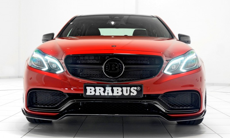 EDITOR'S DREAM - Brabus 850 Is 2.9s 4Matic Estate in 75 High-Res Photos EDITOR'S DREAM - Brabus 850 Is 2.9s 4Matic Estate in 75 High-Res Photos EDITOR'S DREAM - Brabus 850 Is 2.9s 4Matic Estate in 75 High-Res Photos EDITOR'S DREAM - Brabus 850 Is 2.9s 4Matic Estate in 75 High-Res Photos EDITOR'S DREAM - Brabus 850 Is 2.9s 4Matic Estate in 75 High-Res Photos EDITOR'S DREAM - Brabus 850 Is 2.9s 4Matic Estate in 75 High-Res Photos EDITOR'S DREAM - Brabus 850 Is 2.9s 4Matic Estate in 75 High-Res Photos EDITOR'S DREAM - Brabus 850 Is 2.9s 4Matic Estate in 75 High-Res Photos EDITOR'S DREAM - Brabus 850 Is 2.9s 4Matic Estate in 75 High-Res Photos EDITOR'S DREAM - Brabus 850 Is 2.9s 4Matic Estate in 75 High-Res Photos EDITOR'S DREAM - Brabus 850 Is 2.9s 4Matic Estate in 75 High-Res Photos EDITOR'S DREAM - Brabus 850 Is 2.9s 4Matic Estate in 75 High-Res Photos EDITOR'S DREAM - Brabus 850 Is 2.9s 4Matic Estate in 75 High-Res Photos EDITOR'S DREAM - Brabus 850 Is 2.9s 4Matic Estate in 75 High-Res Photos EDITOR'S DREAM - Brabus 850 Is 2.9s 4Matic Estate in 75 High-Res Photos EDITOR'S DREAM - Brabus 850 Is 2.9s 4Matic Estate in 75 High-Res Photos EDITOR'S DREAM - Brabus 850 Is 2.9s 4Matic Estate in 75 High-Res Photos EDITOR'S DREAM - Brabus 850 Is 2.9s 4Matic Estate in 75 High-Res Photos EDITOR'S DREAM - Brabus 850 Is 2.9s 4Matic Estate in 75 High-Res Photos EDITOR'S DREAM - Brabus 850 Is 2.9s 4Matic Estate in 75 High-Res Photos EDITOR'S DREAM - Brabus 850 Is 2.9s 4Matic Estate in 75 High-Res Photos EDITOR'S DREAM - Brabus 850 Is 2.9s 4Matic Estate in 75 High-Res Photos EDITOR'S DREAM - Brabus 850 Is 2.9s 4Matic Estate in 75 High-Res Photos EDITOR'S DREAM - Brabus 850 Is 2.9s 4Matic Estate in 75 High-Res Photos EDITOR'S DREAM - Brabus 850 Is 2.9s 4Matic Estate in 75 High-Res Photos EDITOR'S DREAM - Brabus 850 Is 2.9s 4Matic Estate in 75 High-Res Photos EDITOR'S DREAM - Brabus 850 Is 2.9s 4Matic Estate in 75 High-Res Photos EDITOR'S DREAM - Brabus 850 Is 2.9s 4Matic Estate in 75 High-Res Photos EDITOR'S DREAM - Brabus 850 Is 2.9s 4Matic Estate in 75 High-Res Photos
