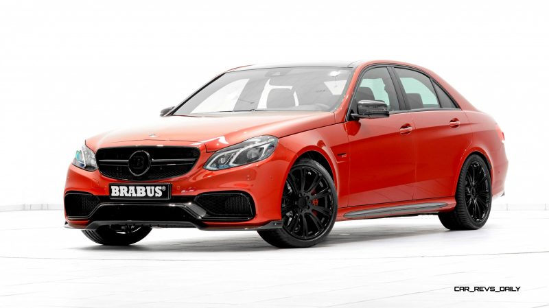 EDITOR'S DREAM - Brabus 850 Is 2.9s 4Matic Estate in 75 High-Res Photos EDITOR'S DREAM - Brabus 850 Is 2.9s 4Matic Estate in 75 High-Res Photos EDITOR'S DREAM - Brabus 850 Is 2.9s 4Matic Estate in 75 High-Res Photos EDITOR'S DREAM - Brabus 850 Is 2.9s 4Matic Estate in 75 High-Res Photos EDITOR'S DREAM - Brabus 850 Is 2.9s 4Matic Estate in 75 High-Res Photos EDITOR'S DREAM - Brabus 850 Is 2.9s 4Matic Estate in 75 High-Res Photos EDITOR'S DREAM - Brabus 850 Is 2.9s 4Matic Estate in 75 High-Res Photos EDITOR'S DREAM - Brabus 850 Is 2.9s 4Matic Estate in 75 High-Res Photos EDITOR'S DREAM - Brabus 850 Is 2.9s 4Matic Estate in 75 High-Res Photos EDITOR'S DREAM - Brabus 850 Is 2.9s 4Matic Estate in 75 High-Res Photos EDITOR'S DREAM - Brabus 850 Is 2.9s 4Matic Estate in 75 High-Res Photos EDITOR'S DREAM - Brabus 850 Is 2.9s 4Matic Estate in 75 High-Res Photos EDITOR'S DREAM - Brabus 850 Is 2.9s 4Matic Estate in 75 High-Res Photos EDITOR'S DREAM - Brabus 850 Is 2.9s 4Matic Estate in 75 High-Res Photos EDITOR'S DREAM - Brabus 850 Is 2.9s 4Matic Estate in 75 High-Res Photos EDITOR'S DREAM - Brabus 850 Is 2.9s 4Matic Estate in 75 High-Res Photos EDITOR'S DREAM - Brabus 850 Is 2.9s 4Matic Estate in 75 High-Res Photos EDITOR'S DREAM - Brabus 850 Is 2.9s 4Matic Estate in 75 High-Res Photos EDITOR'S DREAM - Brabus 850 Is 2.9s 4Matic Estate in 75 High-Res Photos EDITOR'S DREAM - Brabus 850 Is 2.9s 4Matic Estate in 75 High-Res Photos EDITOR'S DREAM - Brabus 850 Is 2.9s 4Matic Estate in 75 High-Res Photos EDITOR'S DREAM - Brabus 850 Is 2.9s 4Matic Estate in 75 High-Res Photos EDITOR'S DREAM - Brabus 850 Is 2.9s 4Matic Estate in 75 High-Res Photos EDITOR'S DREAM - Brabus 850 Is 2.9s 4Matic Estate in 75 High-Res Photos EDITOR'S DREAM - Brabus 850 Is 2.9s 4Matic Estate in 75 High-Res Photos EDITOR'S DREAM - Brabus 850 Is 2.9s 4Matic Estate in 75 High-Res Photos EDITOR'S DREAM - Brabus 850 Is 2.9s 4Matic Estate in 75 High-Res Photos