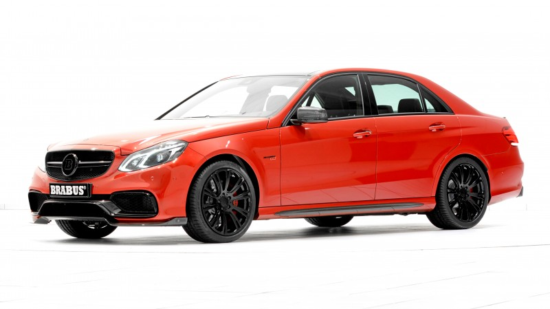EDITOR'S DREAM - Brabus 850 Is 2.9s 4Matic Estate in 75 High-Res Photos EDITOR'S DREAM - Brabus 850 Is 2.9s 4Matic Estate in 75 High-Res Photos EDITOR'S DREAM - Brabus 850 Is 2.9s 4Matic Estate in 75 High-Res Photos EDITOR'S DREAM - Brabus 850 Is 2.9s 4Matic Estate in 75 High-Res Photos EDITOR'S DREAM - Brabus 850 Is 2.9s 4Matic Estate in 75 High-Res Photos EDITOR'S DREAM - Brabus 850 Is 2.9s 4Matic Estate in 75 High-Res Photos EDITOR'S DREAM - Brabus 850 Is 2.9s 4Matic Estate in 75 High-Res Photos EDITOR'S DREAM - Brabus 850 Is 2.9s 4Matic Estate in 75 High-Res Photos EDITOR'S DREAM - Brabus 850 Is 2.9s 4Matic Estate in 75 High-Res Photos EDITOR'S DREAM - Brabus 850 Is 2.9s 4Matic Estate in 75 High-Res Photos EDITOR'S DREAM - Brabus 850 Is 2.9s 4Matic Estate in 75 High-Res Photos EDITOR'S DREAM - Brabus 850 Is 2.9s 4Matic Estate in 75 High-Res Photos EDITOR'S DREAM - Brabus 850 Is 2.9s 4Matic Estate in 75 High-Res Photos EDITOR'S DREAM - Brabus 850 Is 2.9s 4Matic Estate in 75 High-Res Photos EDITOR'S DREAM - Brabus 850 Is 2.9s 4Matic Estate in 75 High-Res Photos EDITOR'S DREAM - Brabus 850 Is 2.9s 4Matic Estate in 75 High-Res Photos EDITOR'S DREAM - Brabus 850 Is 2.9s 4Matic Estate in 75 High-Res Photos EDITOR'S DREAM - Brabus 850 Is 2.9s 4Matic Estate in 75 High-Res Photos EDITOR'S DREAM - Brabus 850 Is 2.9s 4Matic Estate in 75 High-Res Photos EDITOR'S DREAM - Brabus 850 Is 2.9s 4Matic Estate in 75 High-Res Photos EDITOR'S DREAM - Brabus 850 Is 2.9s 4Matic Estate in 75 High-Res Photos EDITOR'S DREAM - Brabus 850 Is 2.9s 4Matic Estate in 75 High-Res Photos EDITOR'S DREAM - Brabus 850 Is 2.9s 4Matic Estate in 75 High-Res Photos EDITOR'S DREAM - Brabus 850 Is 2.9s 4Matic Estate in 75 High-Res Photos EDITOR'S DREAM - Brabus 850 Is 2.9s 4Matic Estate in 75 High-Res Photos EDITOR'S DREAM - Brabus 850 Is 2.9s 4Matic Estate in 75 High-Res Photos